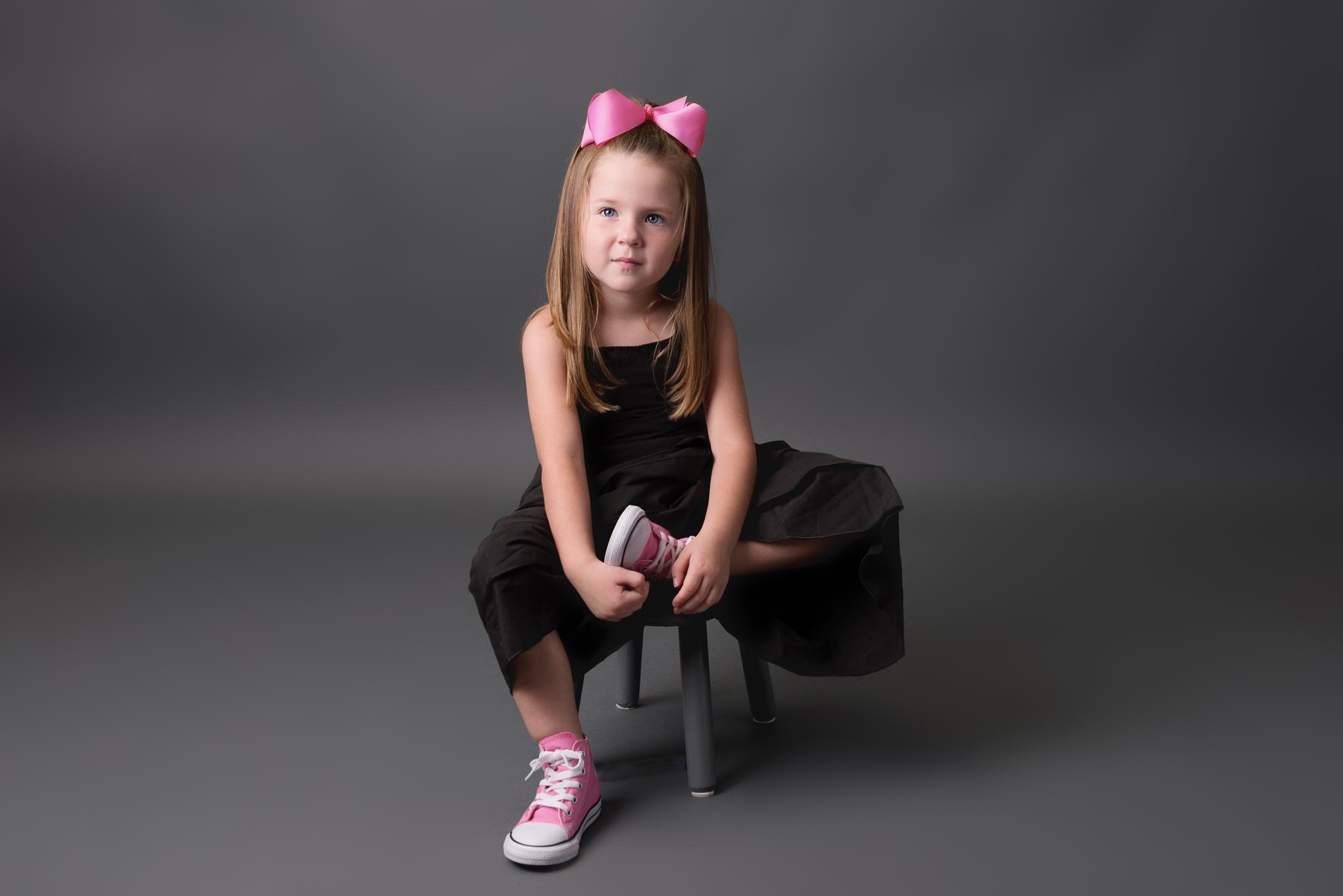 Fayette County child photographer-4.jpg