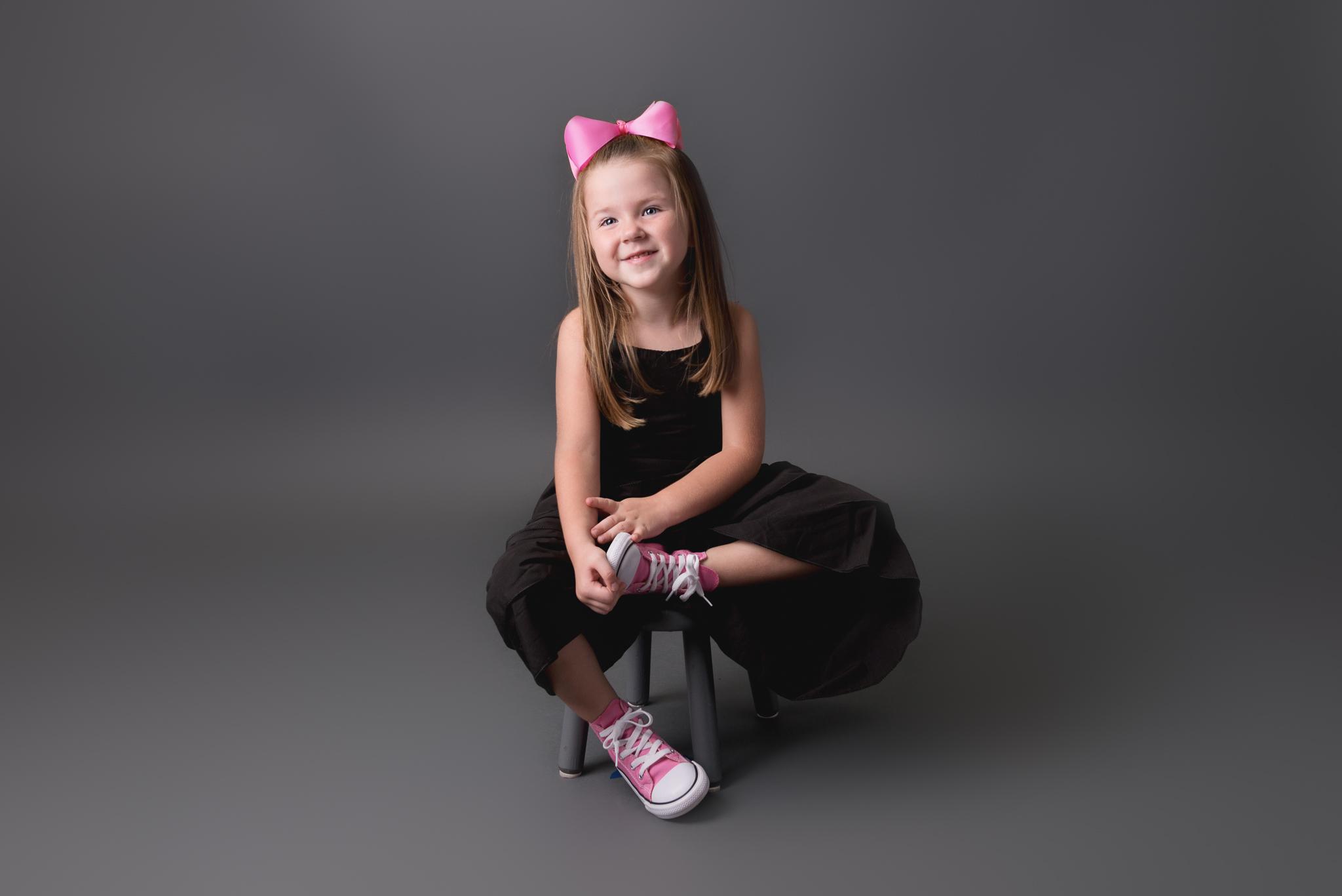 Fayette County child photographer-5.jpg