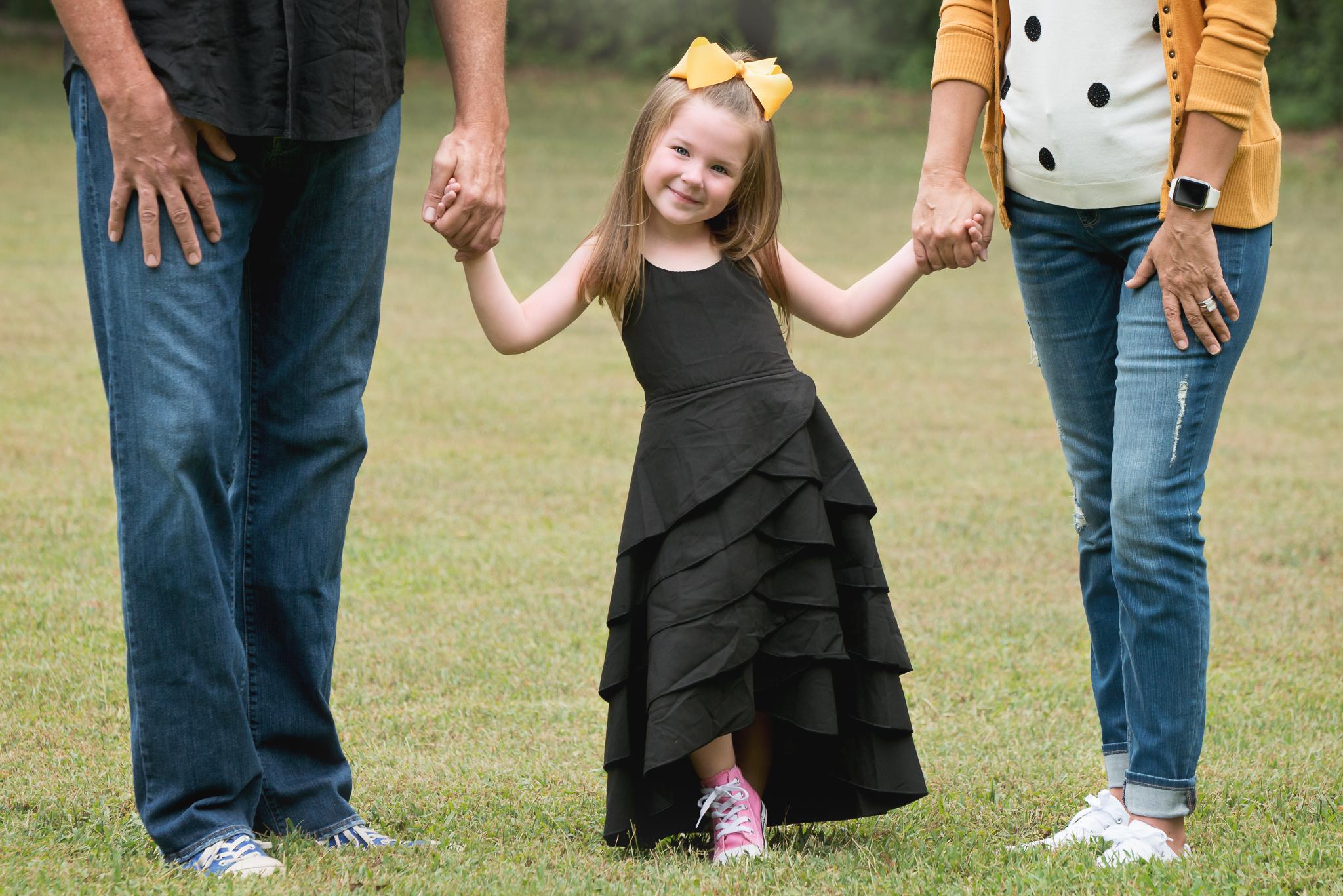 Fayette County child photographer-6.jpg