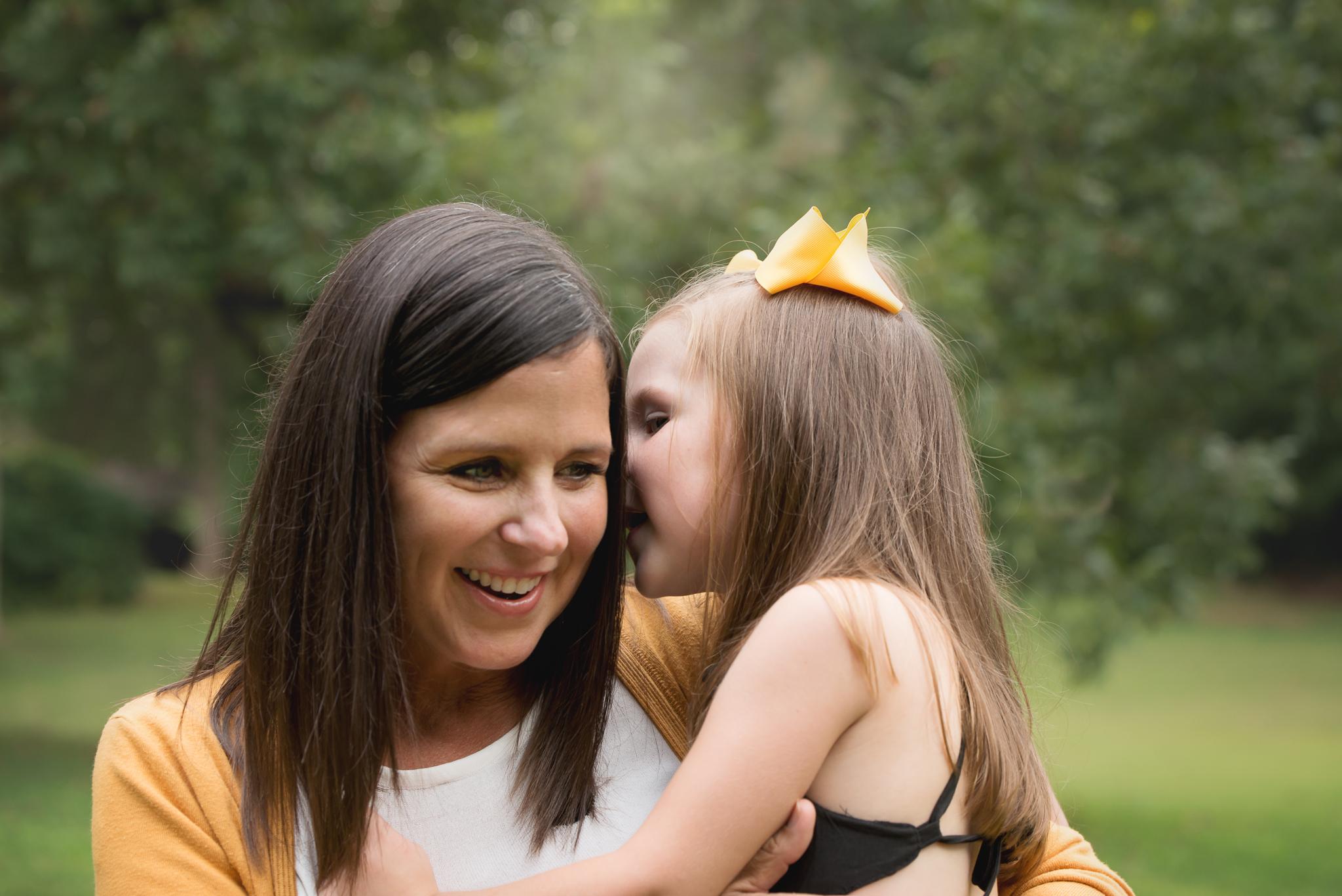 Fayette County child photographer-8.jpg