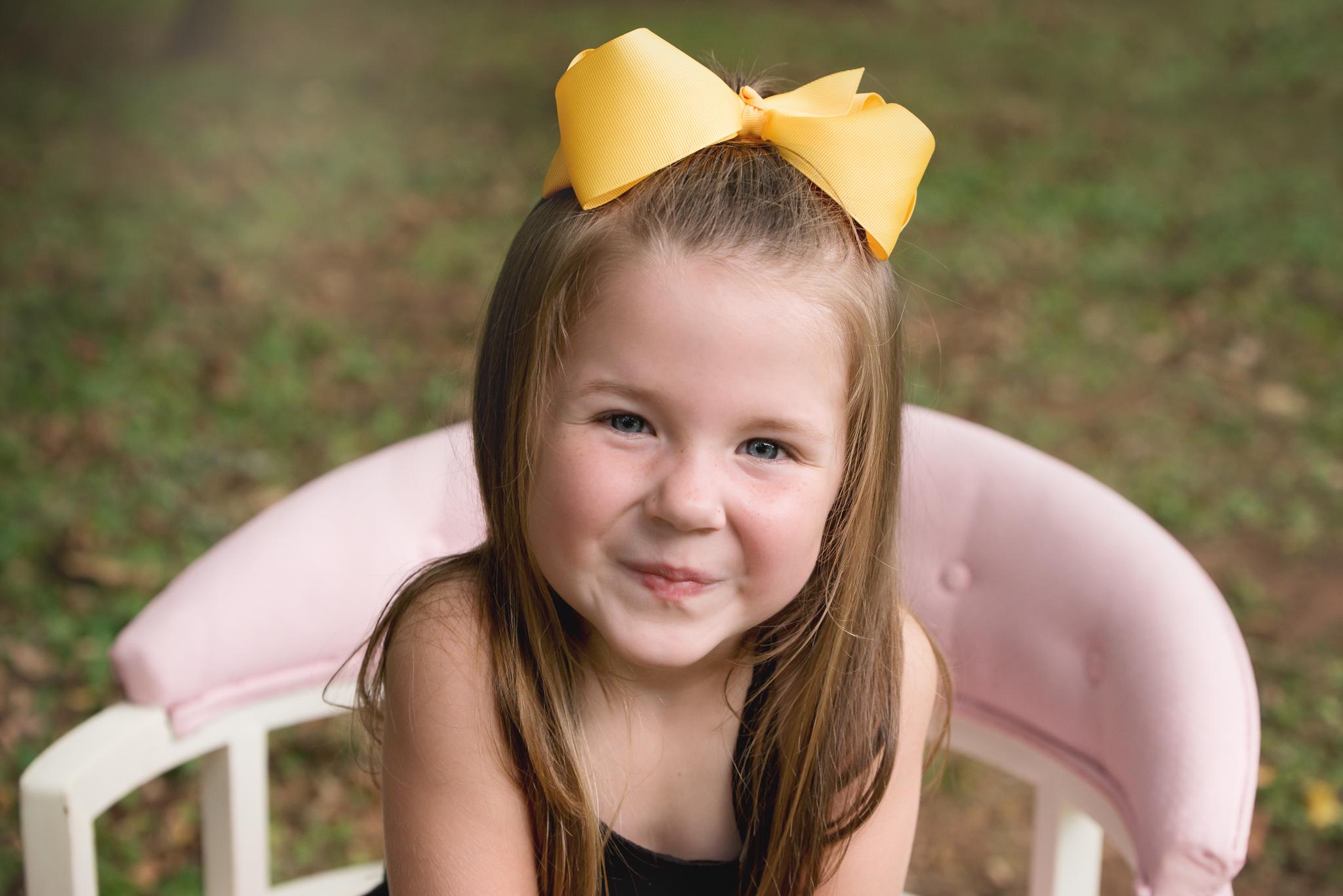 Fayette County child photographer-9.jpg