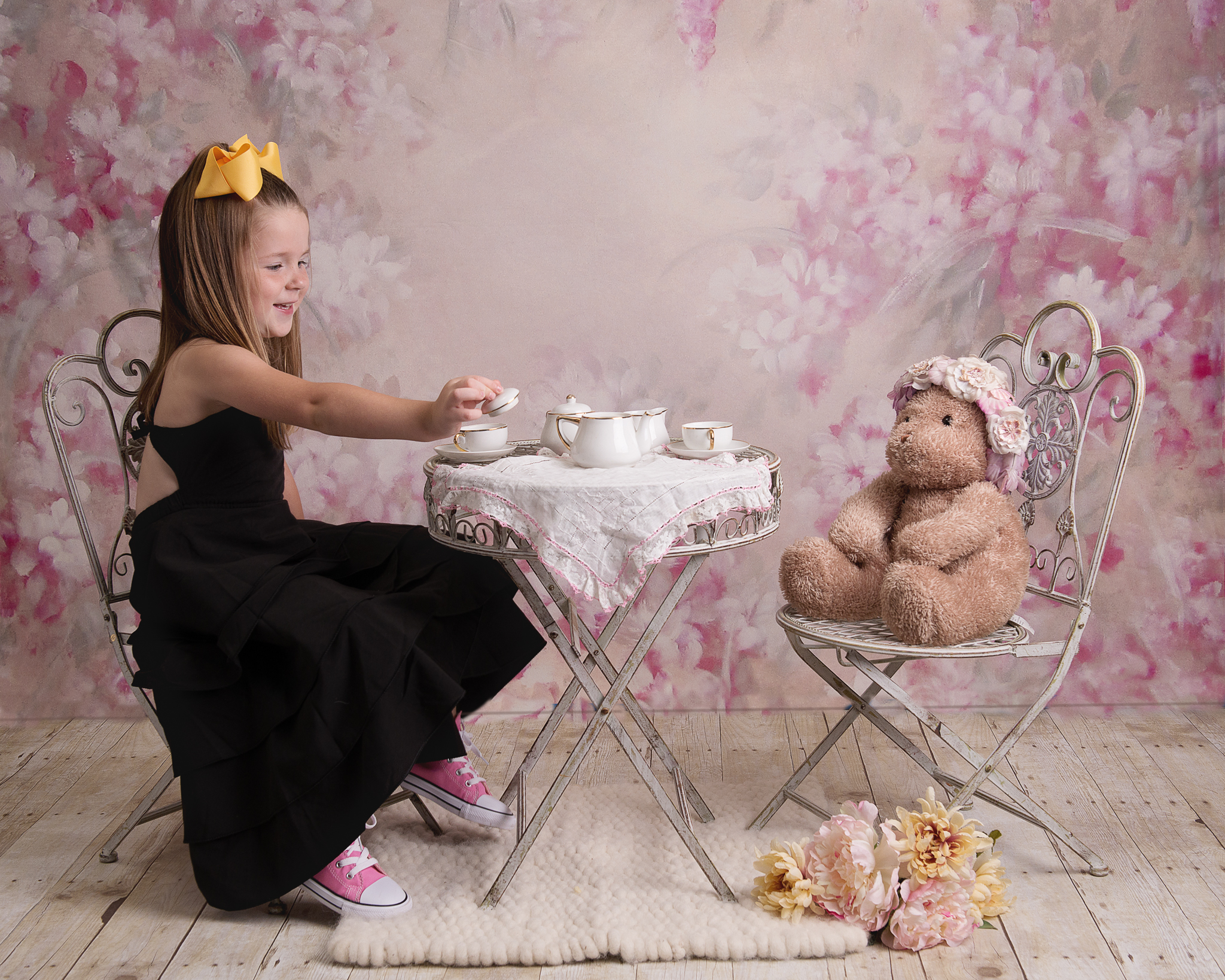Fayette County child photographer-10.jpg