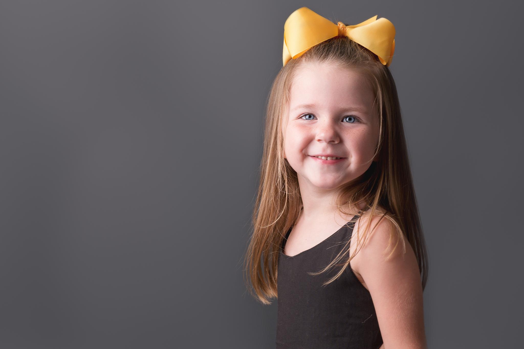 Fayette County child photographer-13.jpg