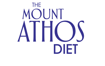 The Mount Athos Diet   Co-author of a major diet and lifestyle book published by Vermilion (Penguin Random House) in May 2014