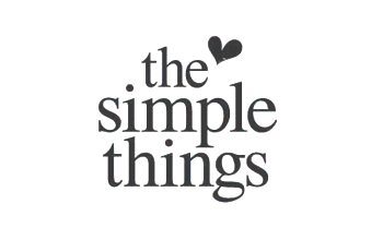 The Simple Things    Digital Editor for The Simple Things magazine and regular contributor of print features