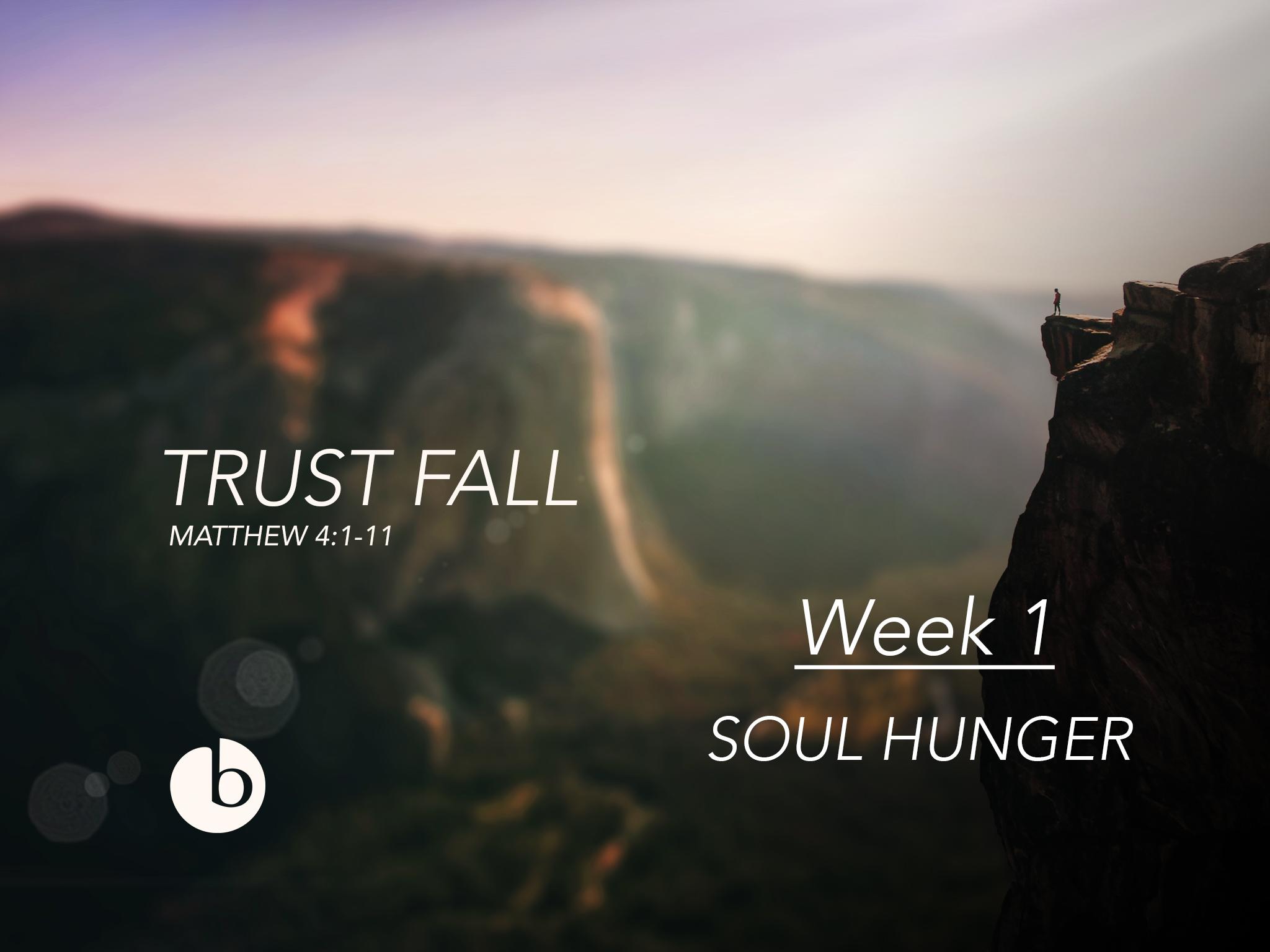 week 1 .jpg