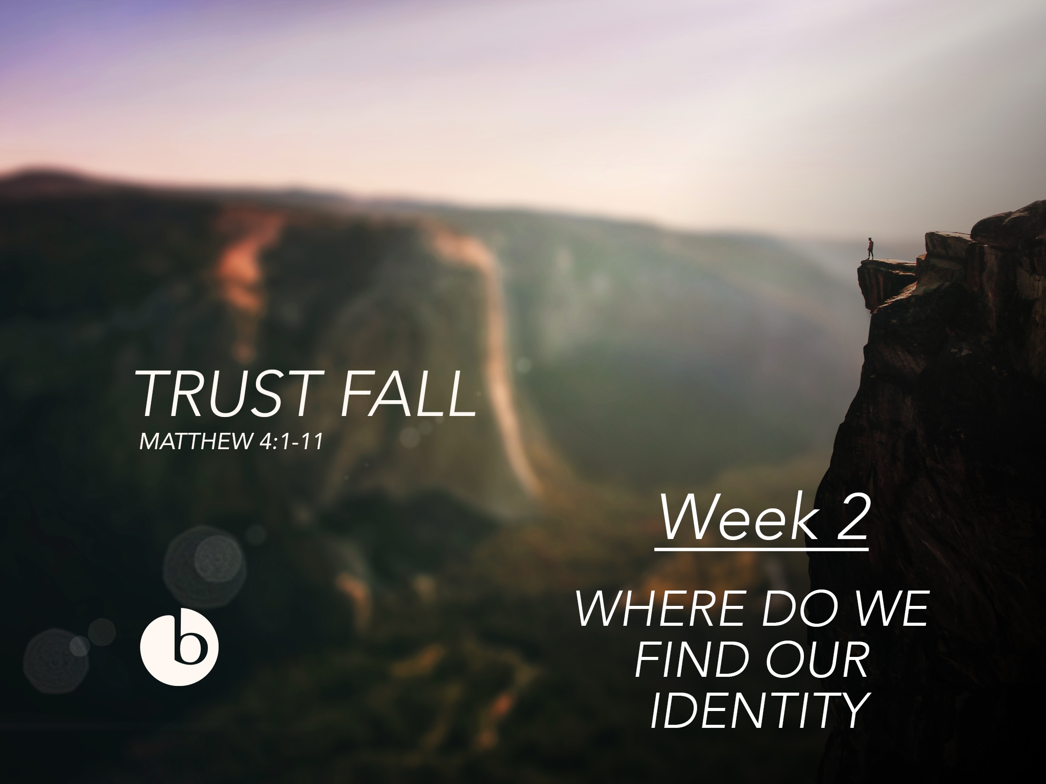 week 2 .jpg