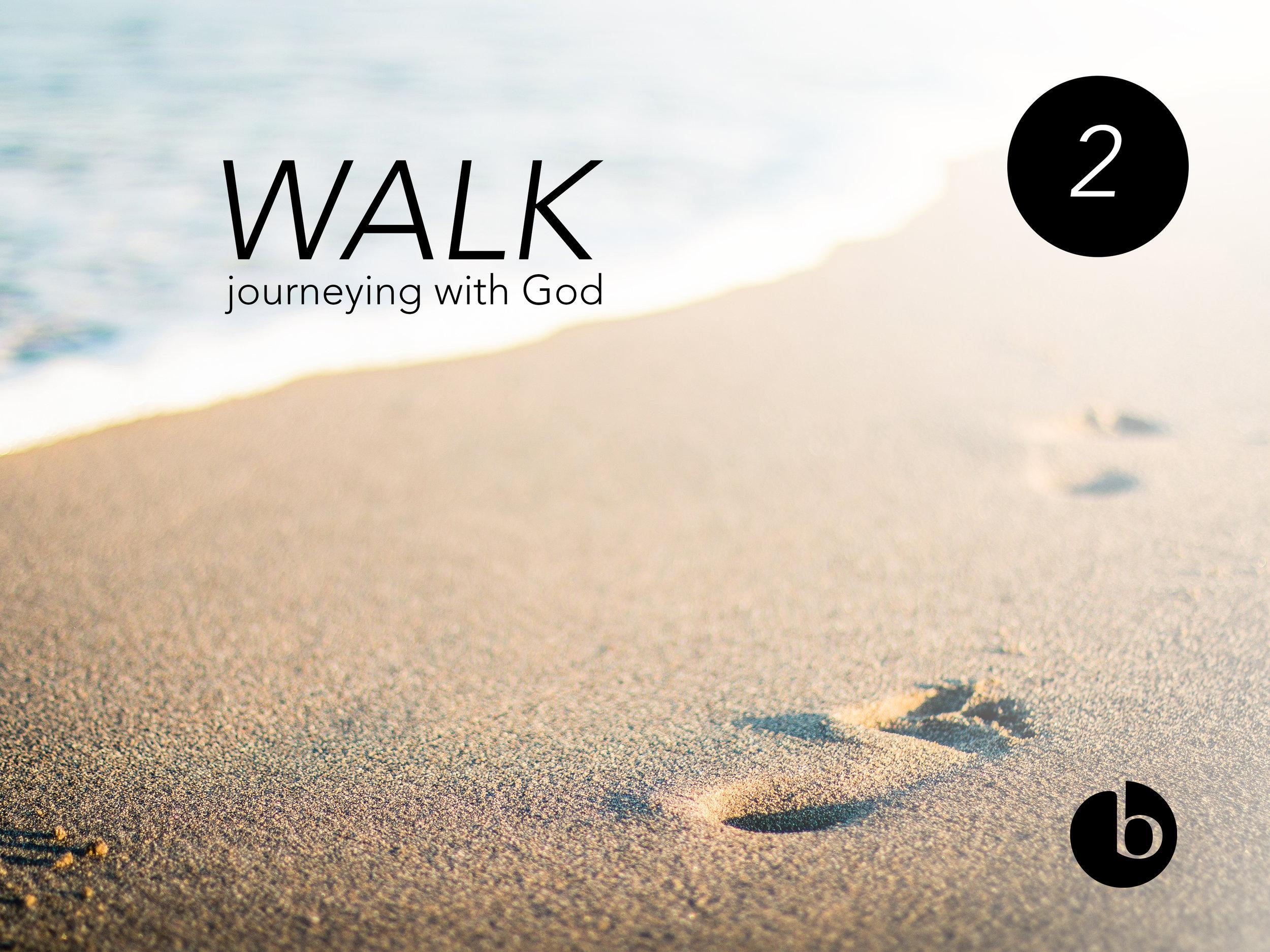 Walk Thumbnail 2.jpg