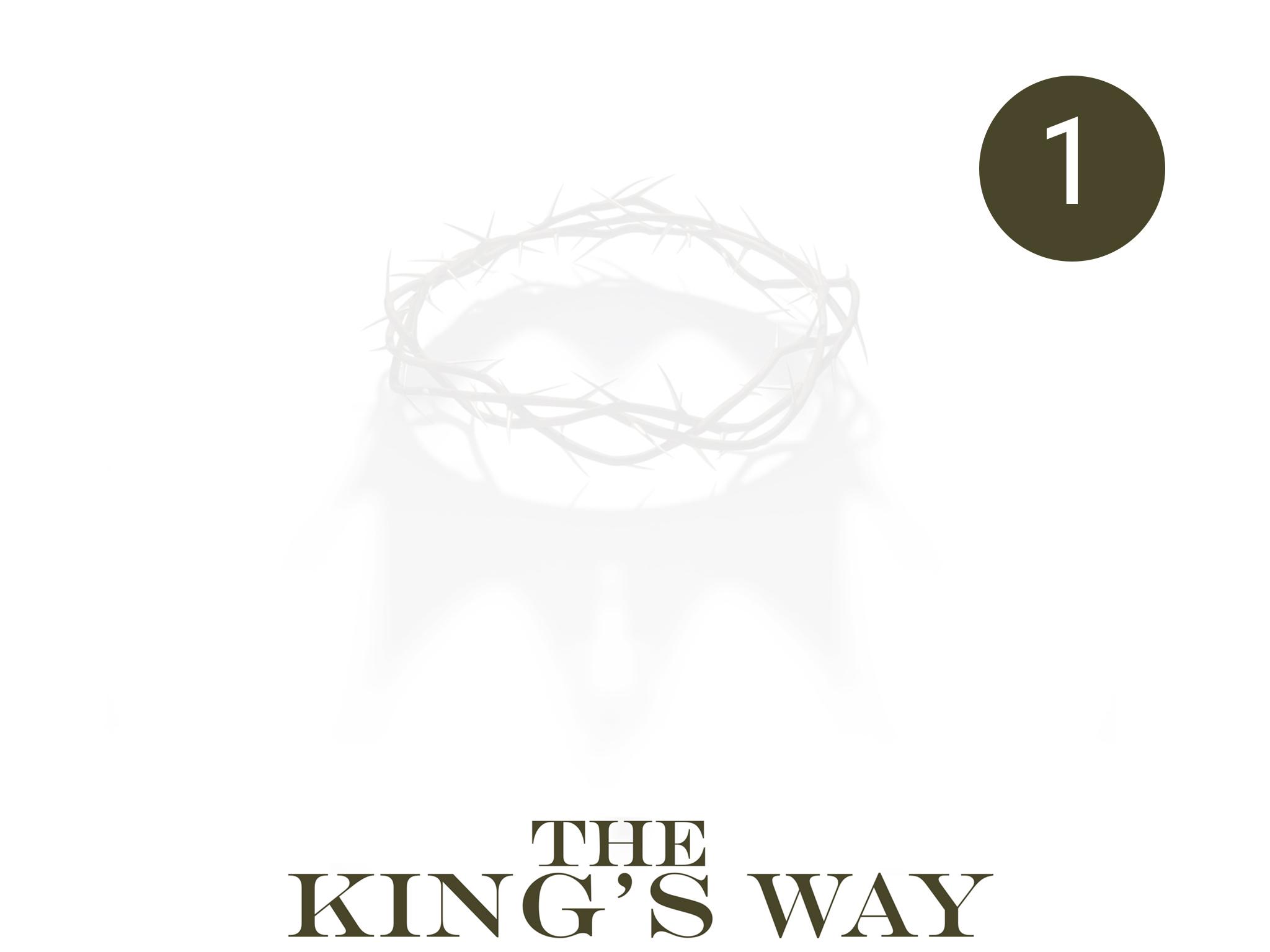 Kings way week 1 Thumnail.jpg