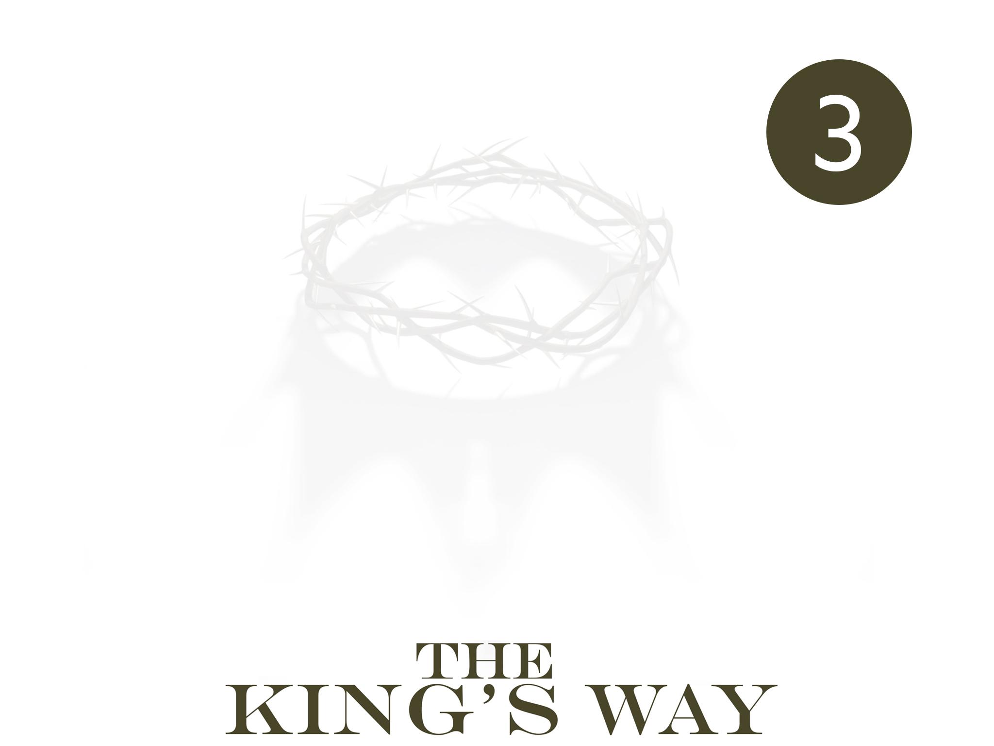 Kings way 3 sermon thumb.jpg