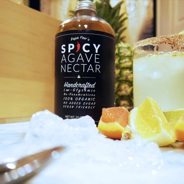 Spicy Agave Margarita.jpg
