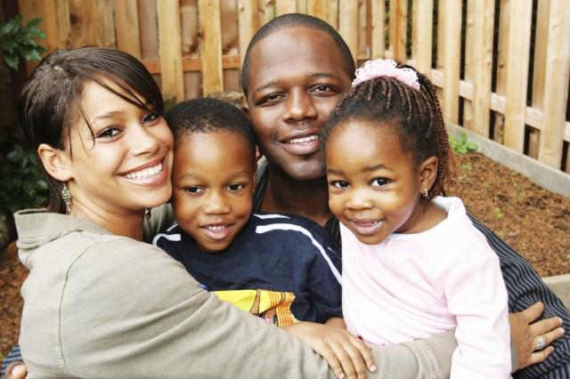 Family_African_American_Family_jpg.jpg