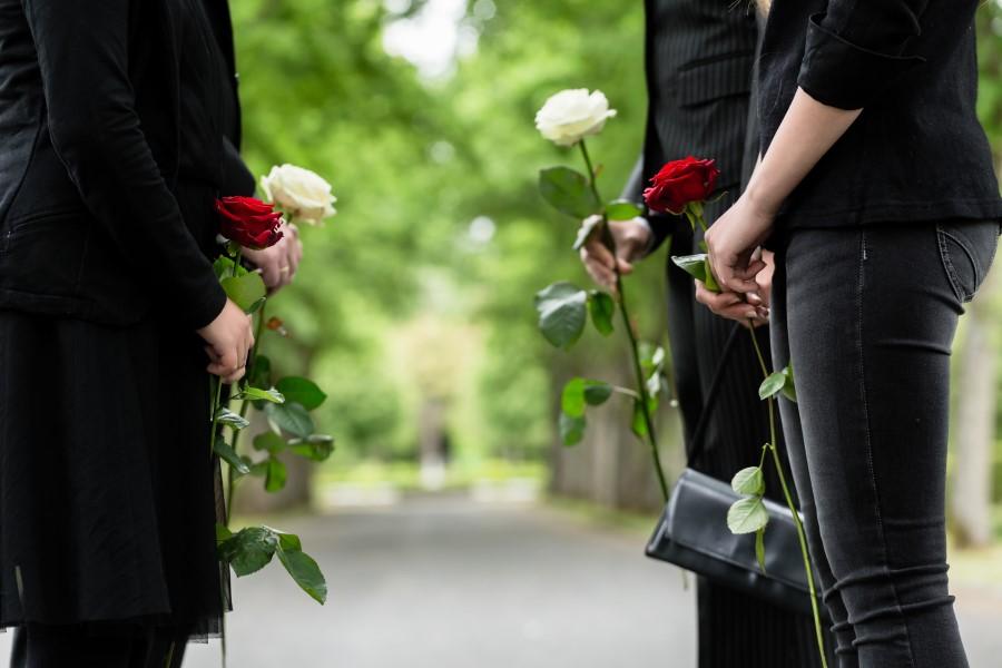 Wearing_Black_Funerals_Family_xl_56707930_(Custom).jpg