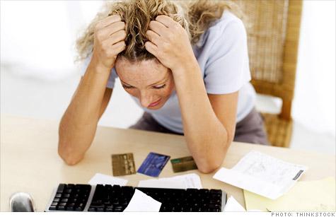 bankruptcy.ju.top.jpg