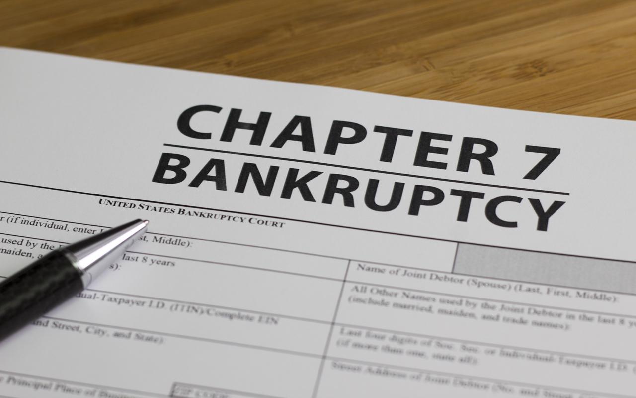 bankruptcy (1).jpg