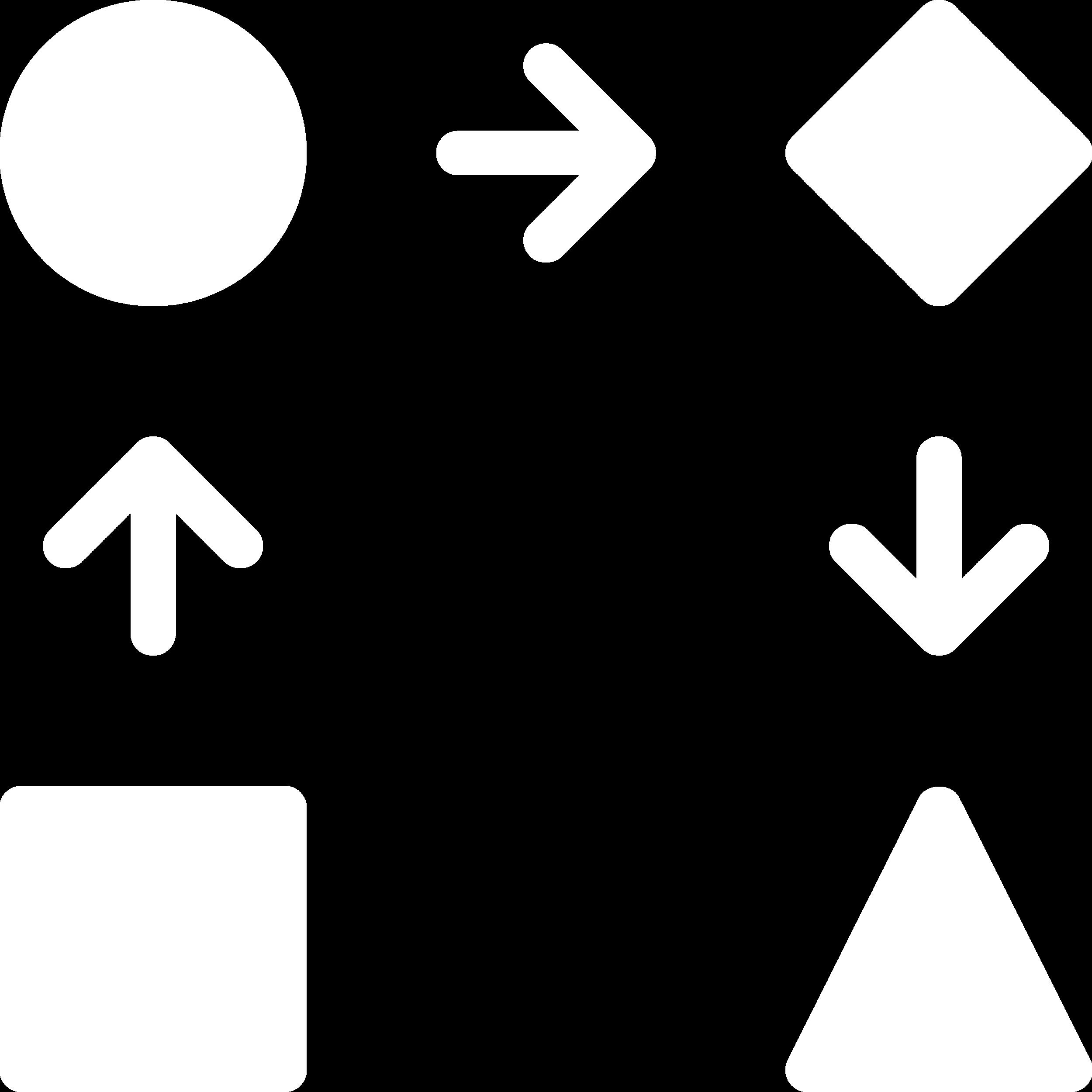 Development__Thin_White.png