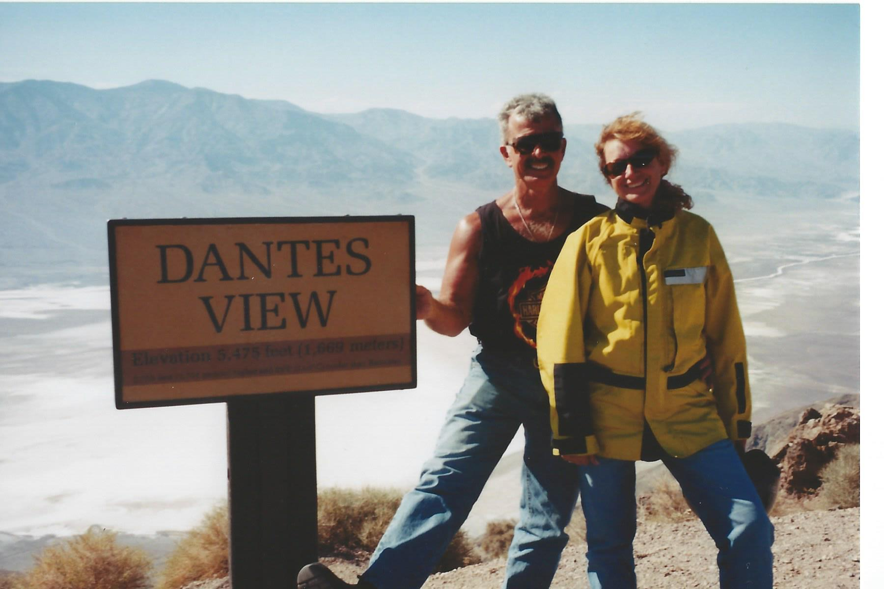 Dave and Marilyn Dantes View.jpg