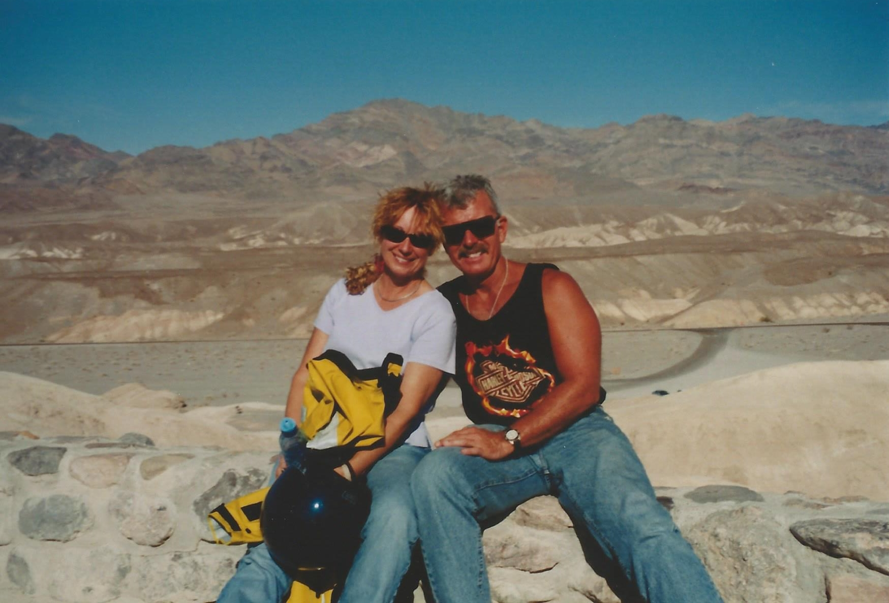Marilyn and Dave Death Valley.jpg