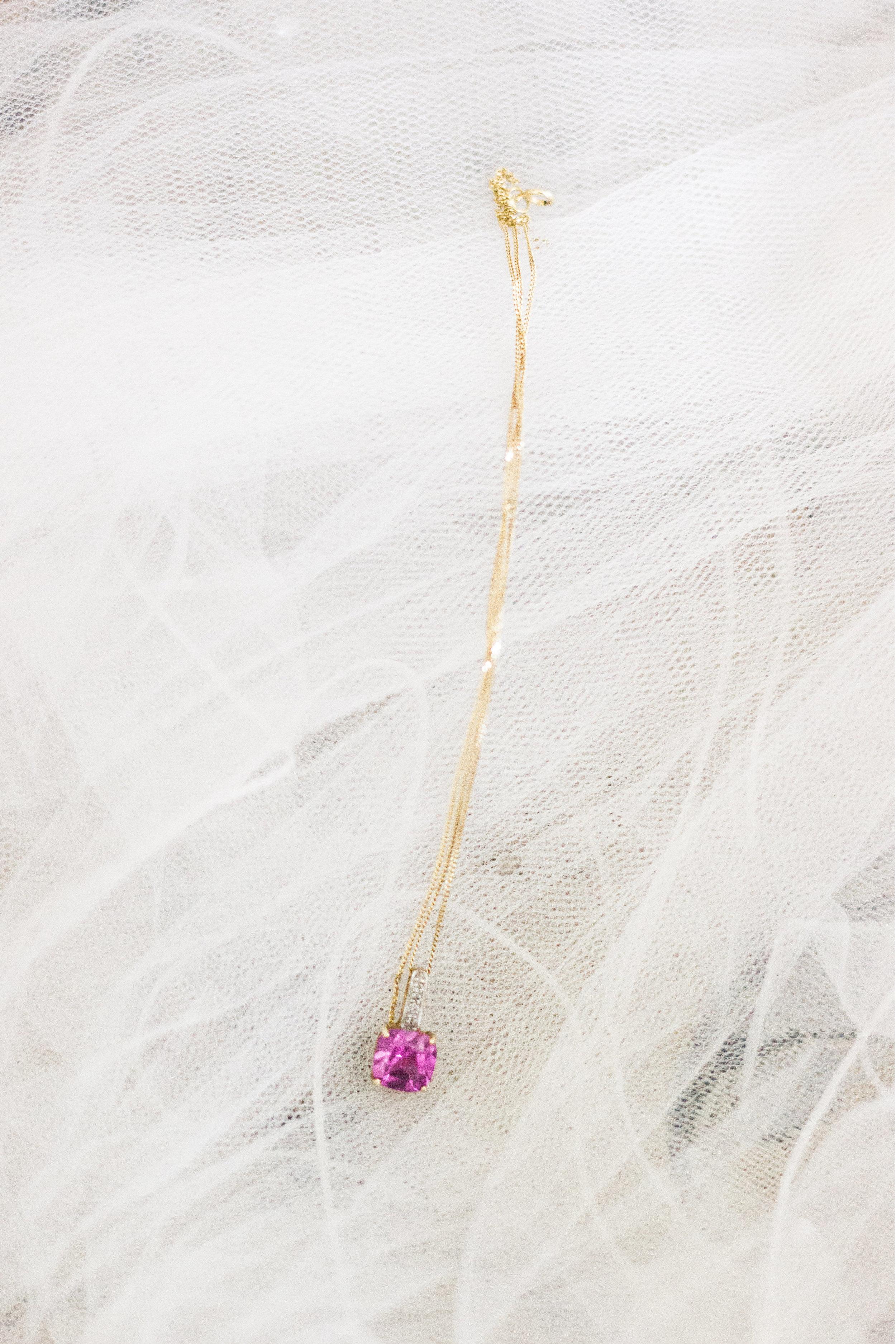 EDITS_Hayley_Christian_Wedding-0007.jpg