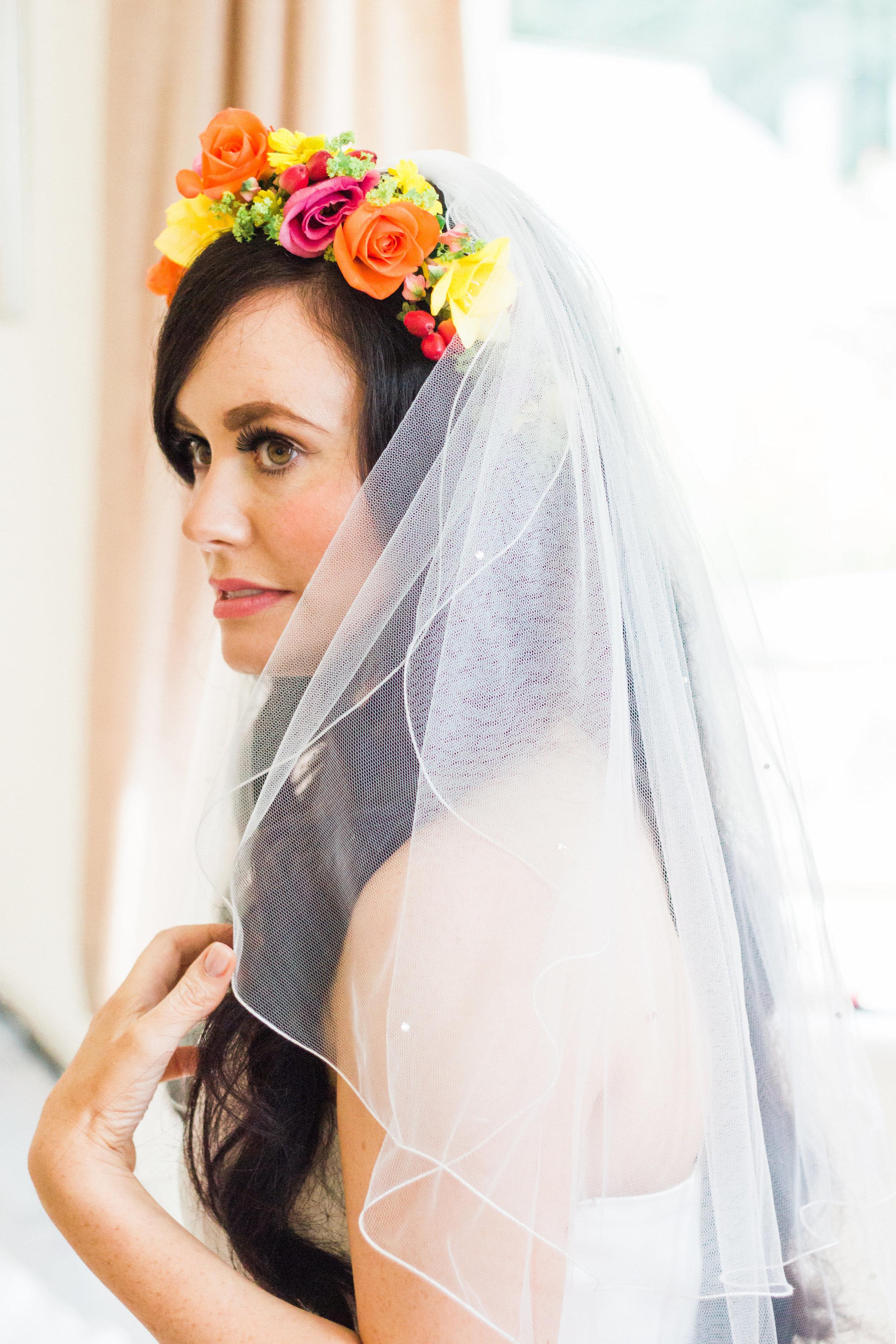 EDITS_Hayley_Christian_Wedding-0006.jpg