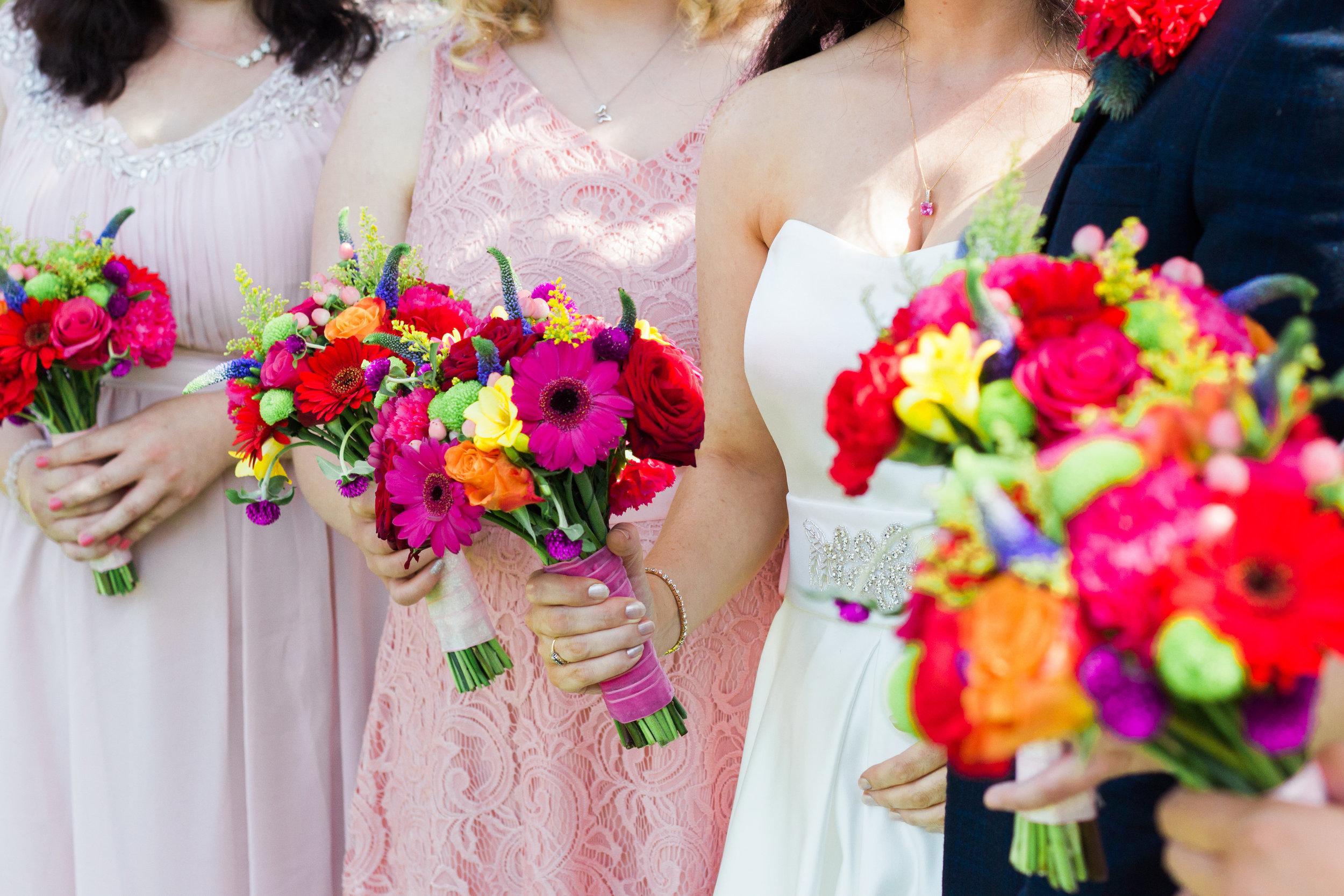 EDITS_Hayley_Christian_Wedding-0018.jpg