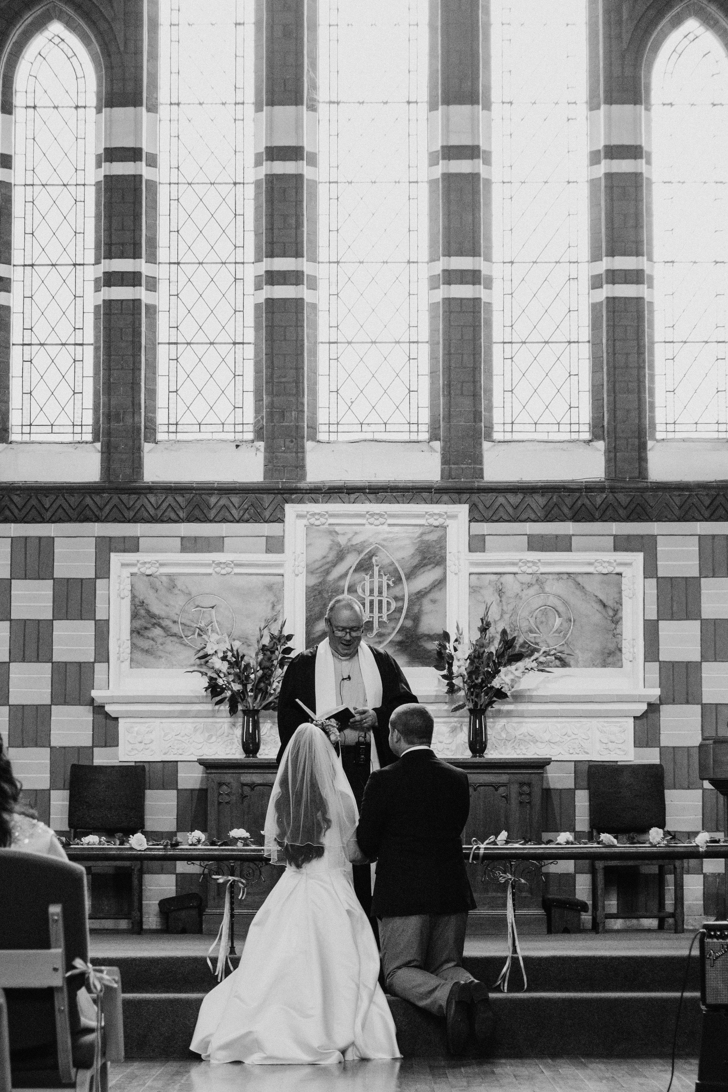 EDITS_Hayley_Christian_Wedding-0010.jpg