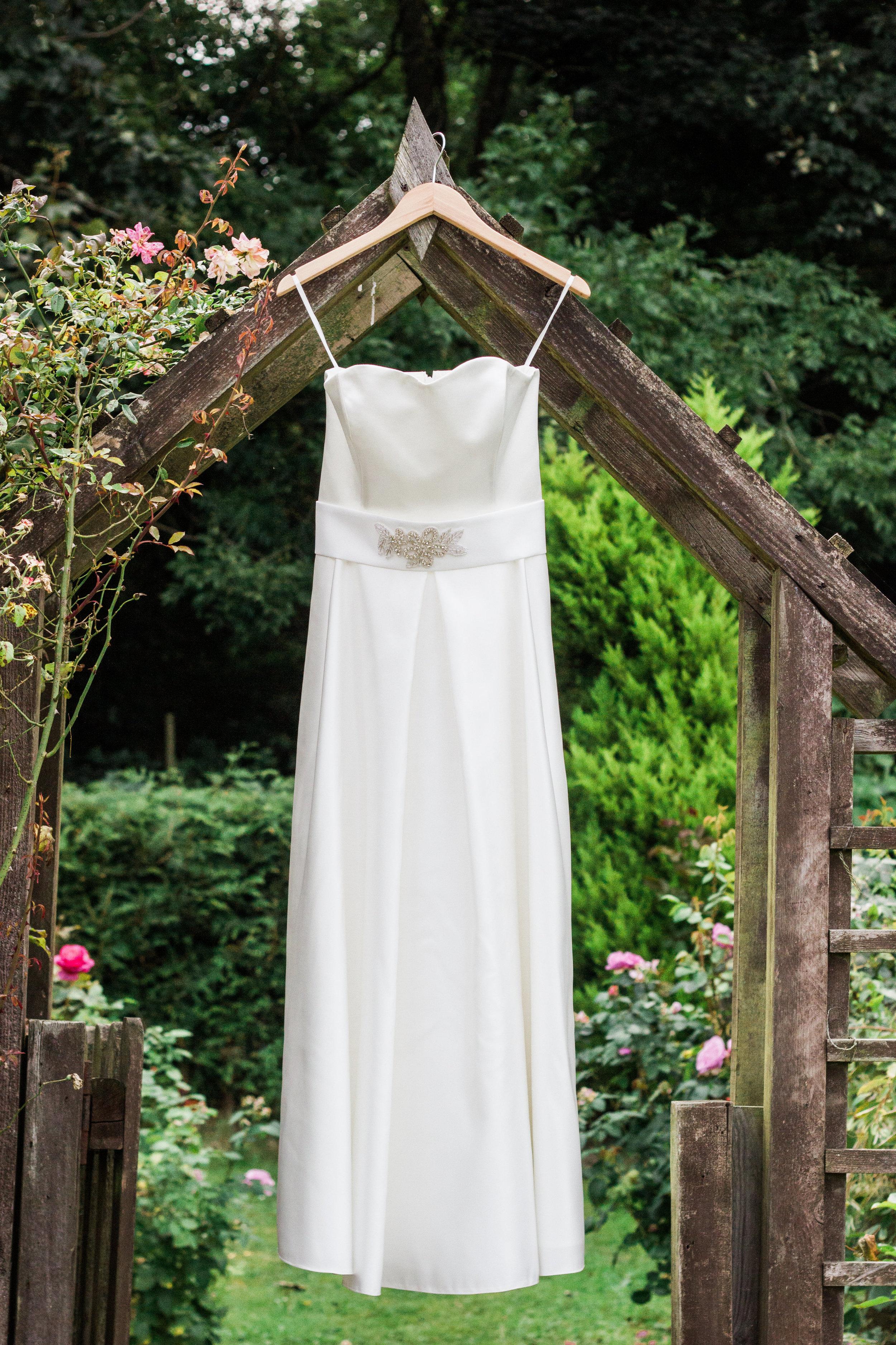 EDITS_Hayley_Christian_Wedding-0008.jpg