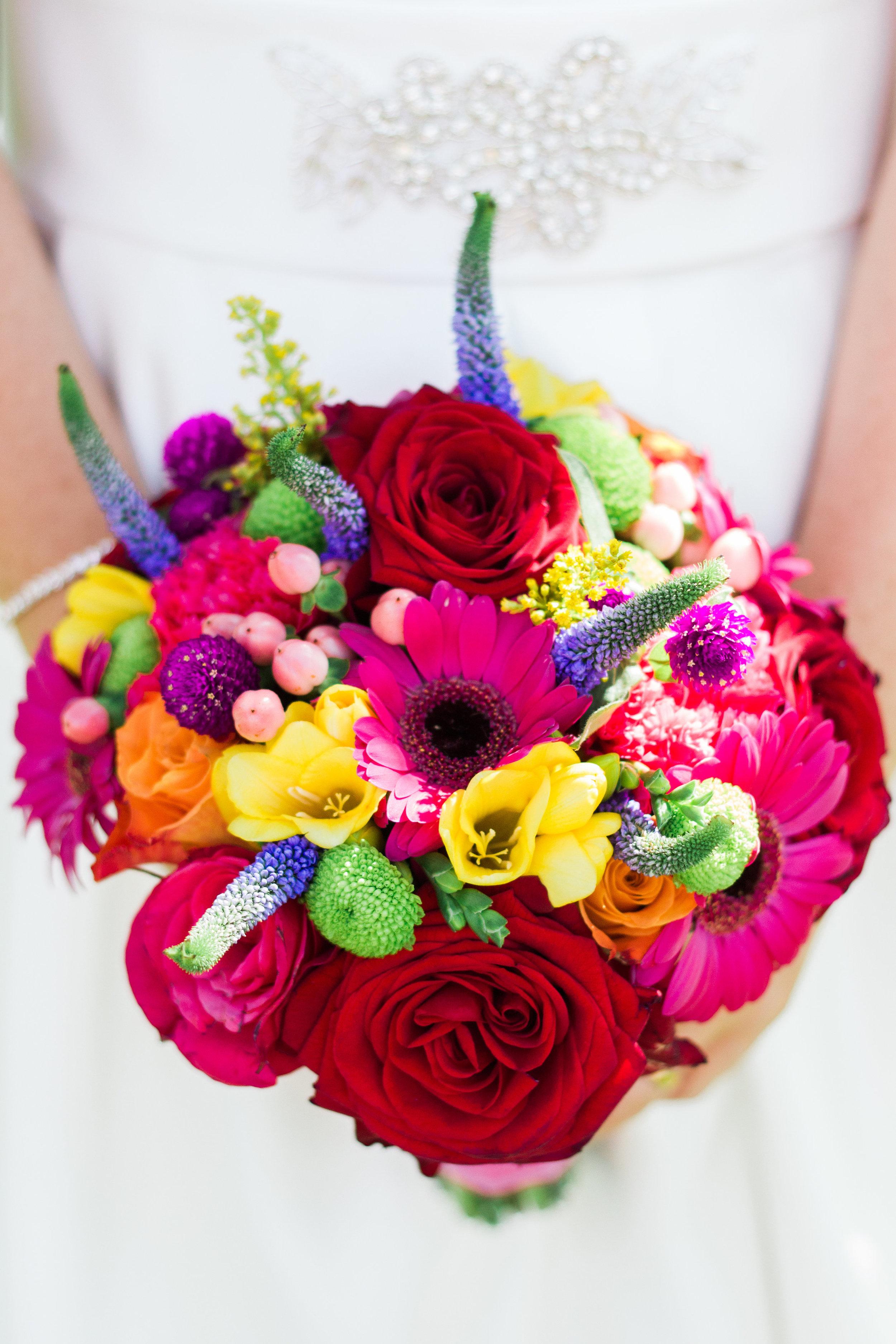 EDITS_Hayley_Christian_Wedding-0020.jpg