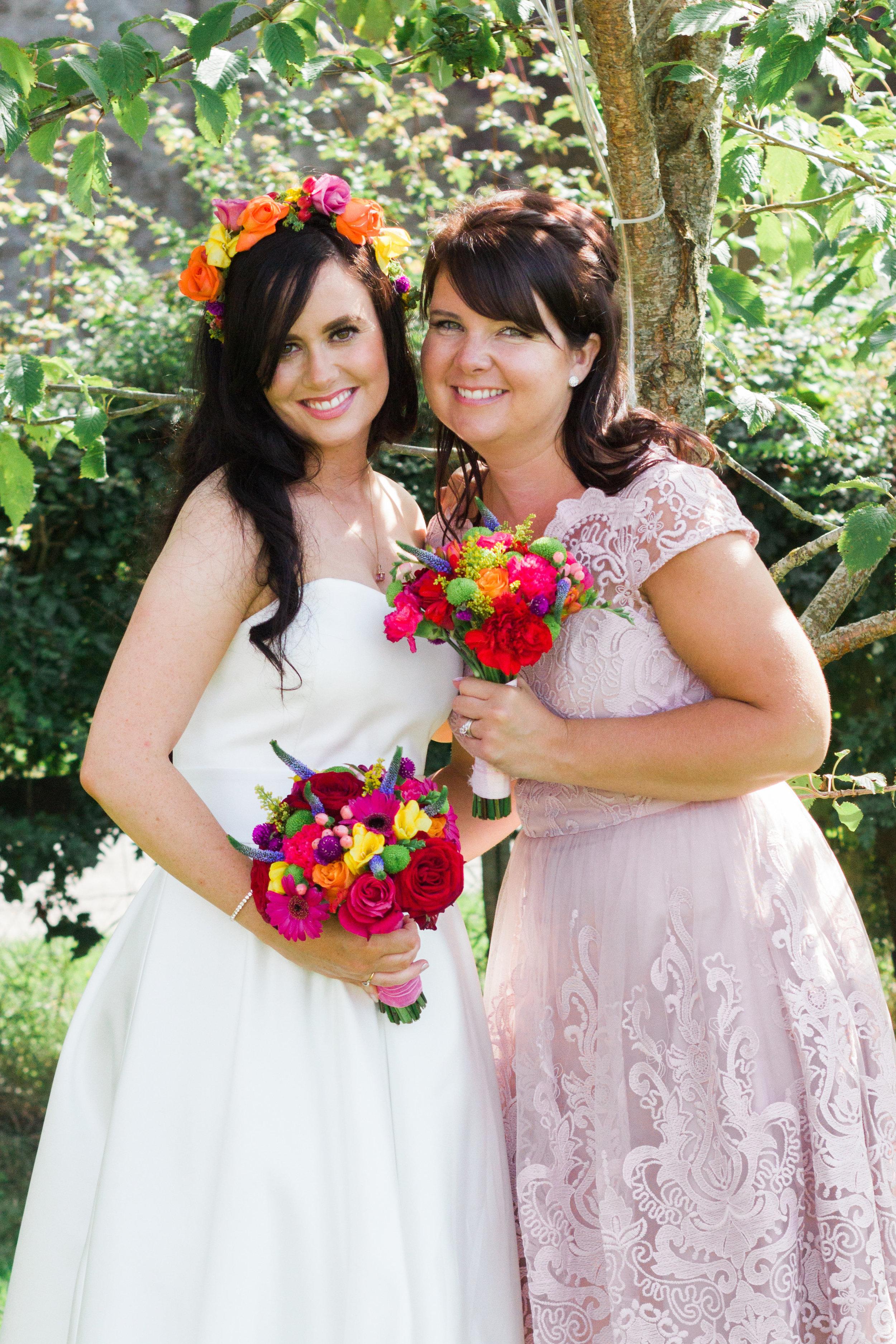 EDITS_Hayley_Christian_Wedding-0019.jpg