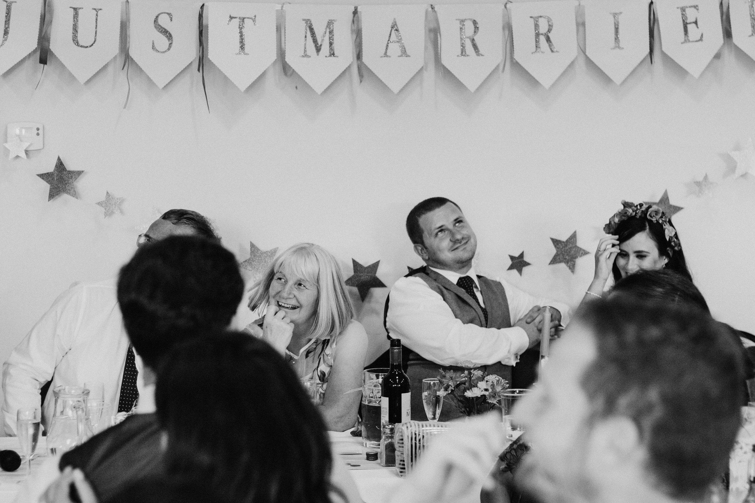 EDITS_Hayley_Christian_Wedding-0022.jpg