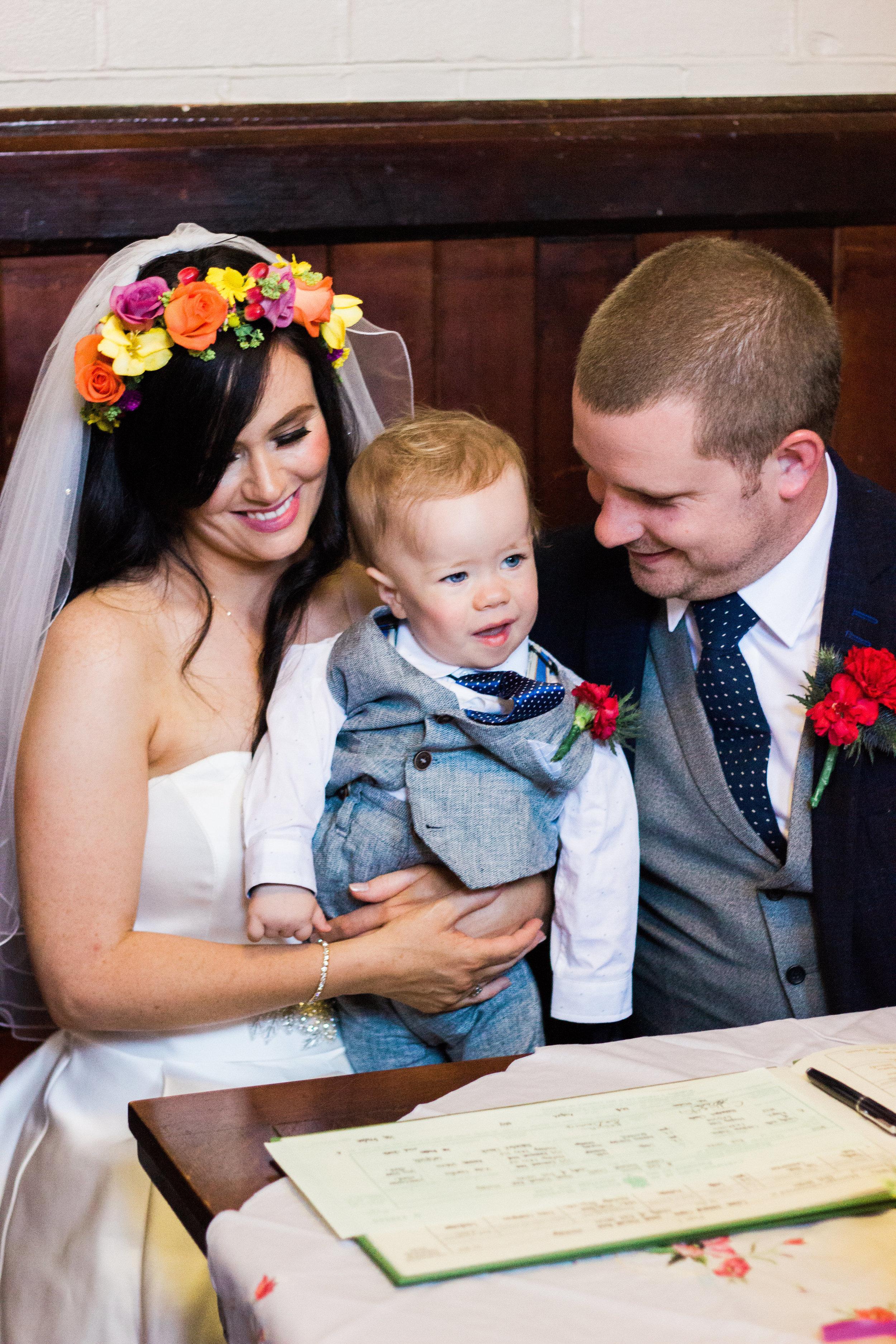 EDITS_Hayley_Christian_Wedding-0012.jpg
