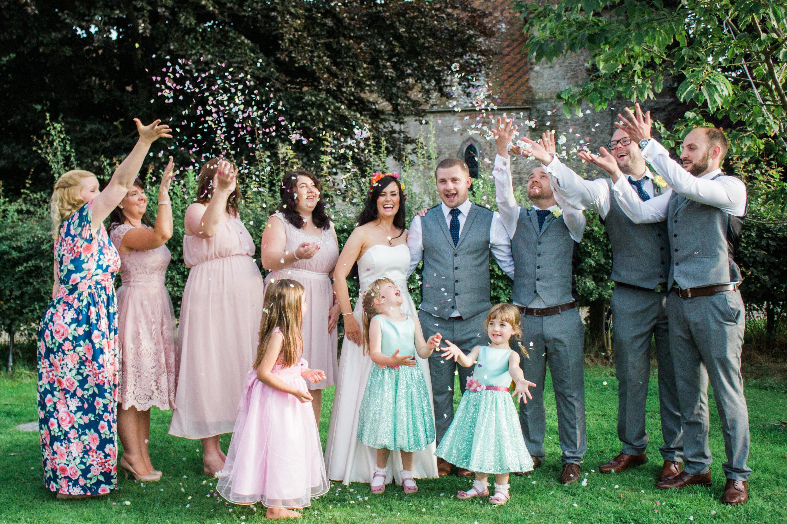 EDITS_Hayley_Christian_Wedding-0025.jpg