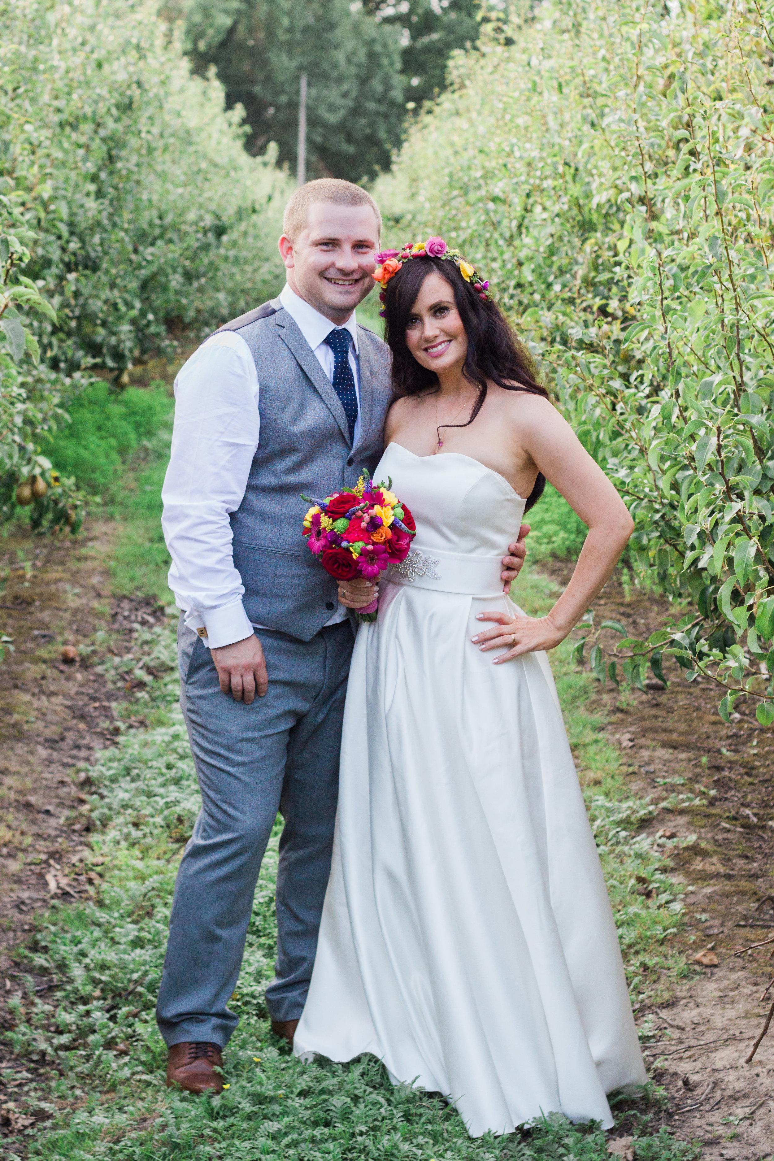 EDITS_Hayley_Christian_Wedding-0026.jpg