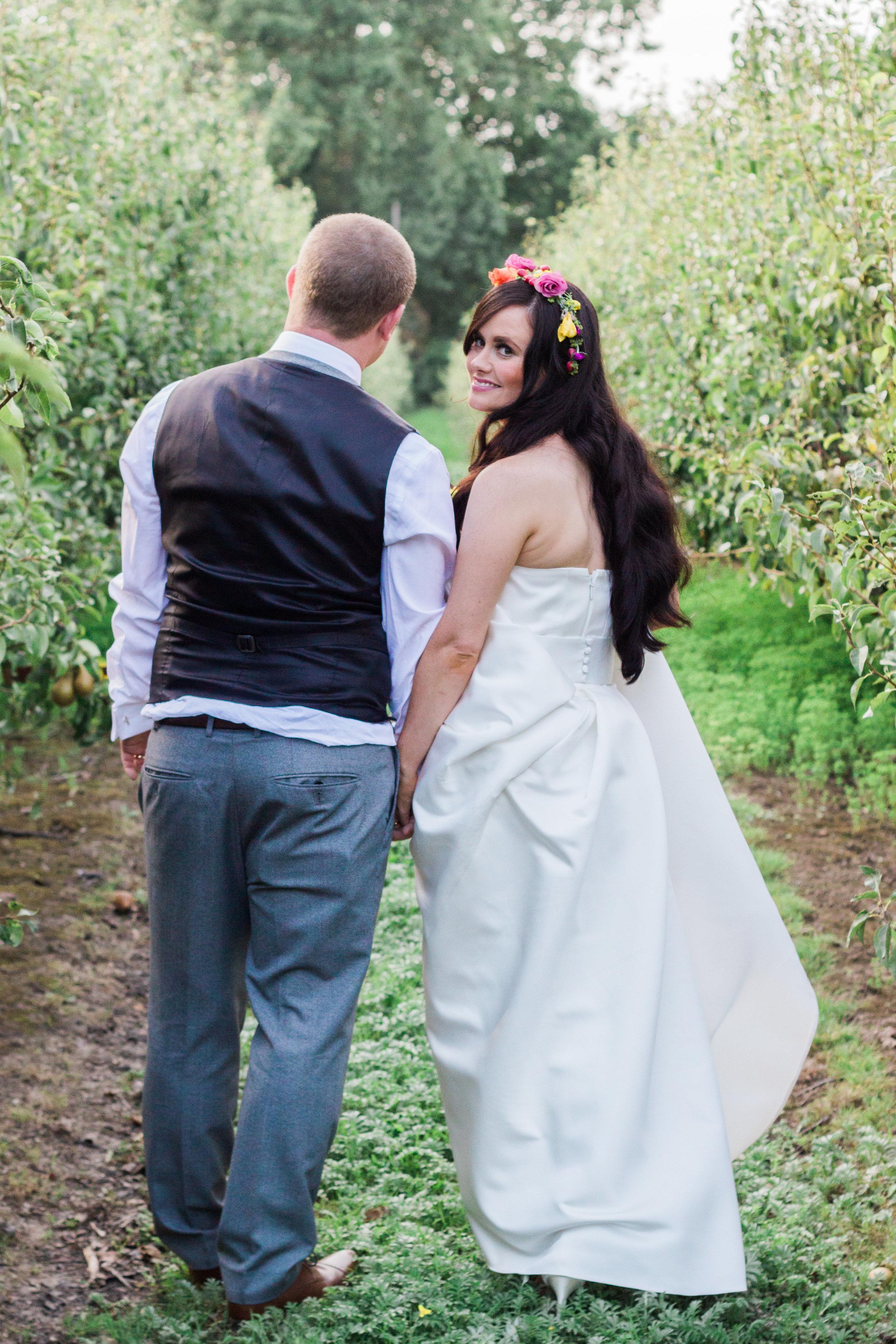 EDITS_Hayley_Christian_Wedding-0031.jpg