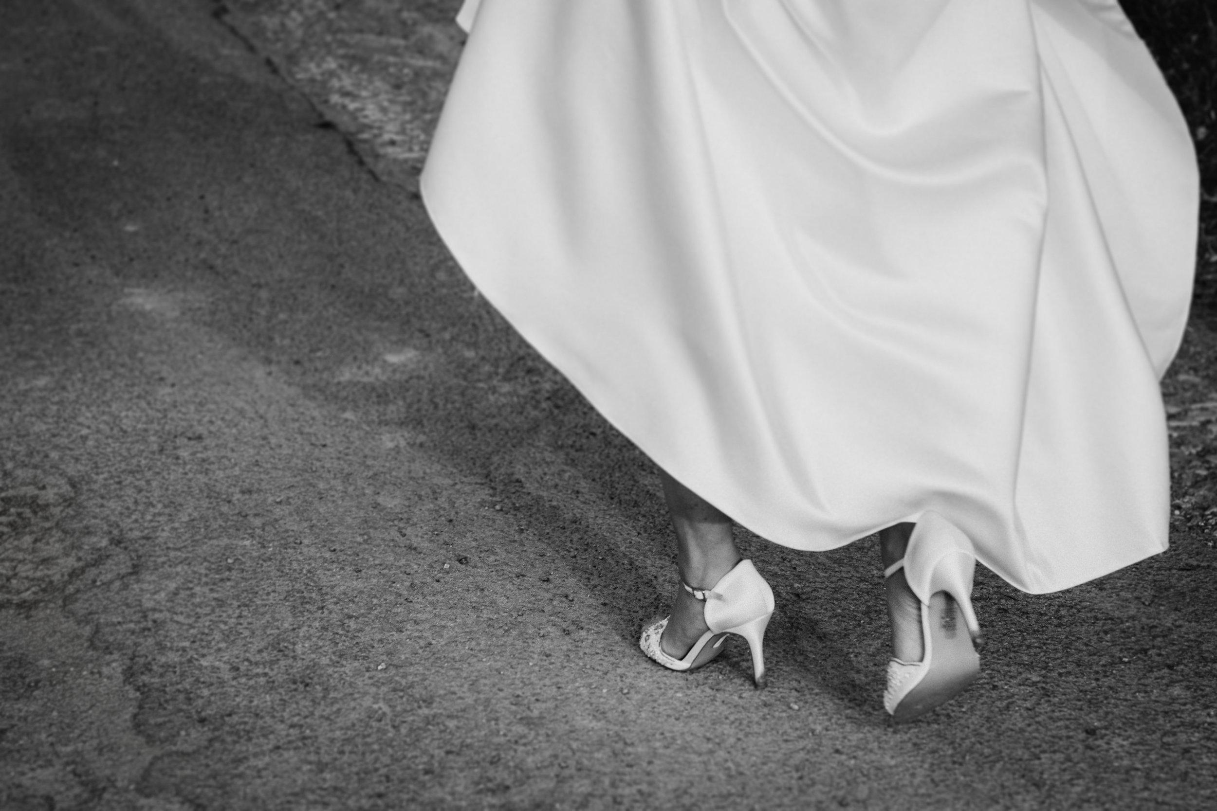 EDITS_Hayley_Christian_Wedding-0033.jpg