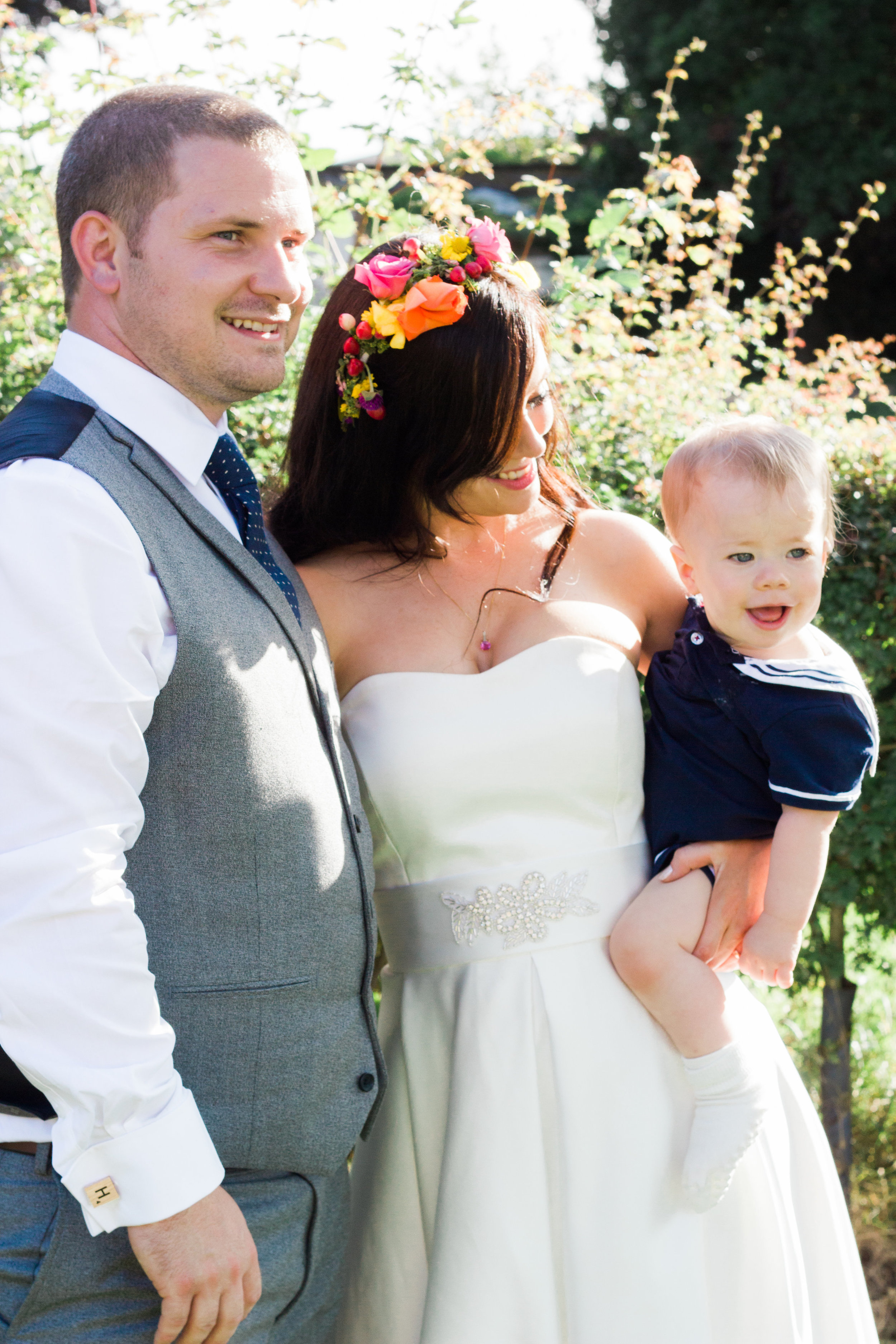EDITS_Hayley_Christian_Wedding-0023.jpg