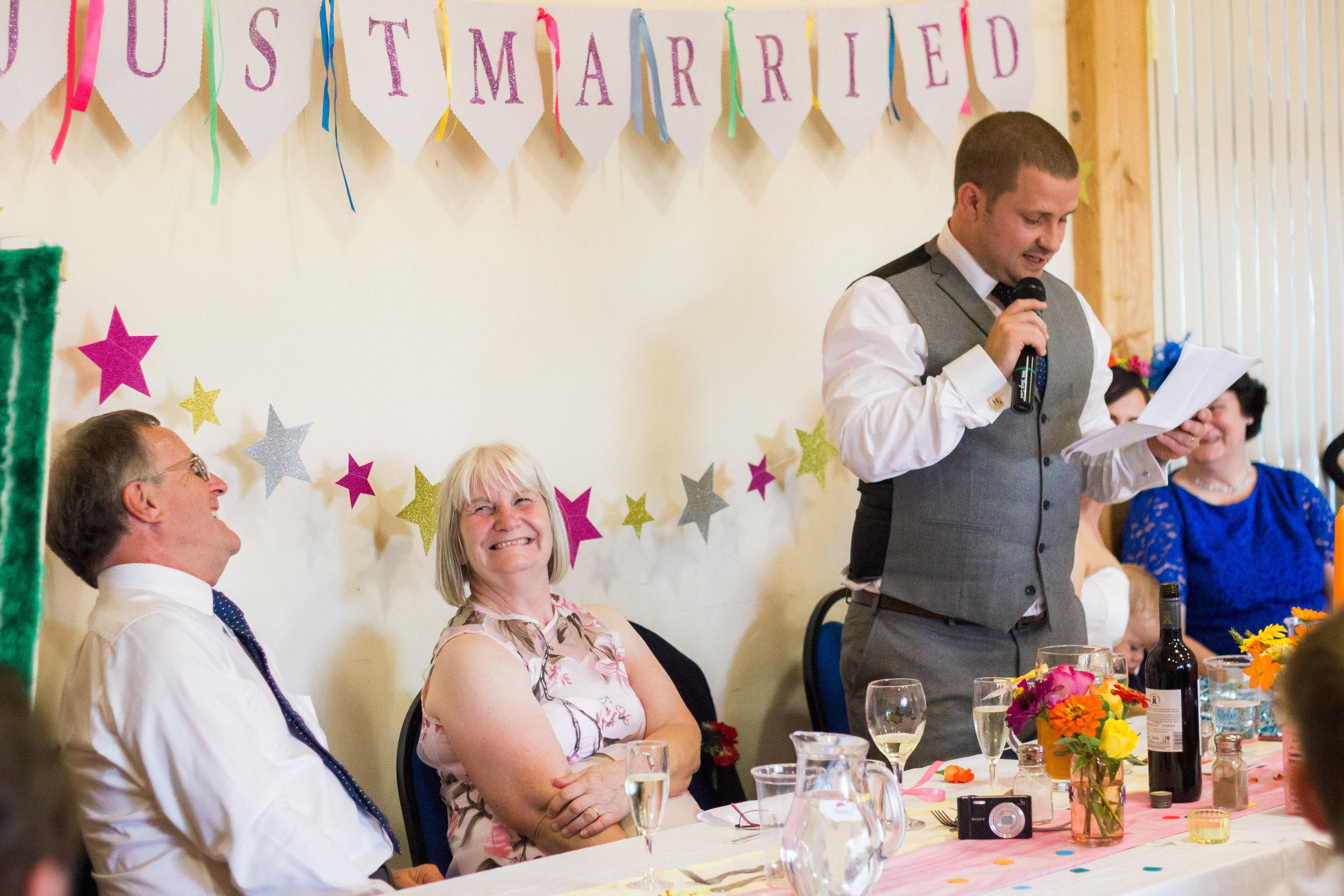 EDITS_Hayley_Christian_Wedding-0021.jpg