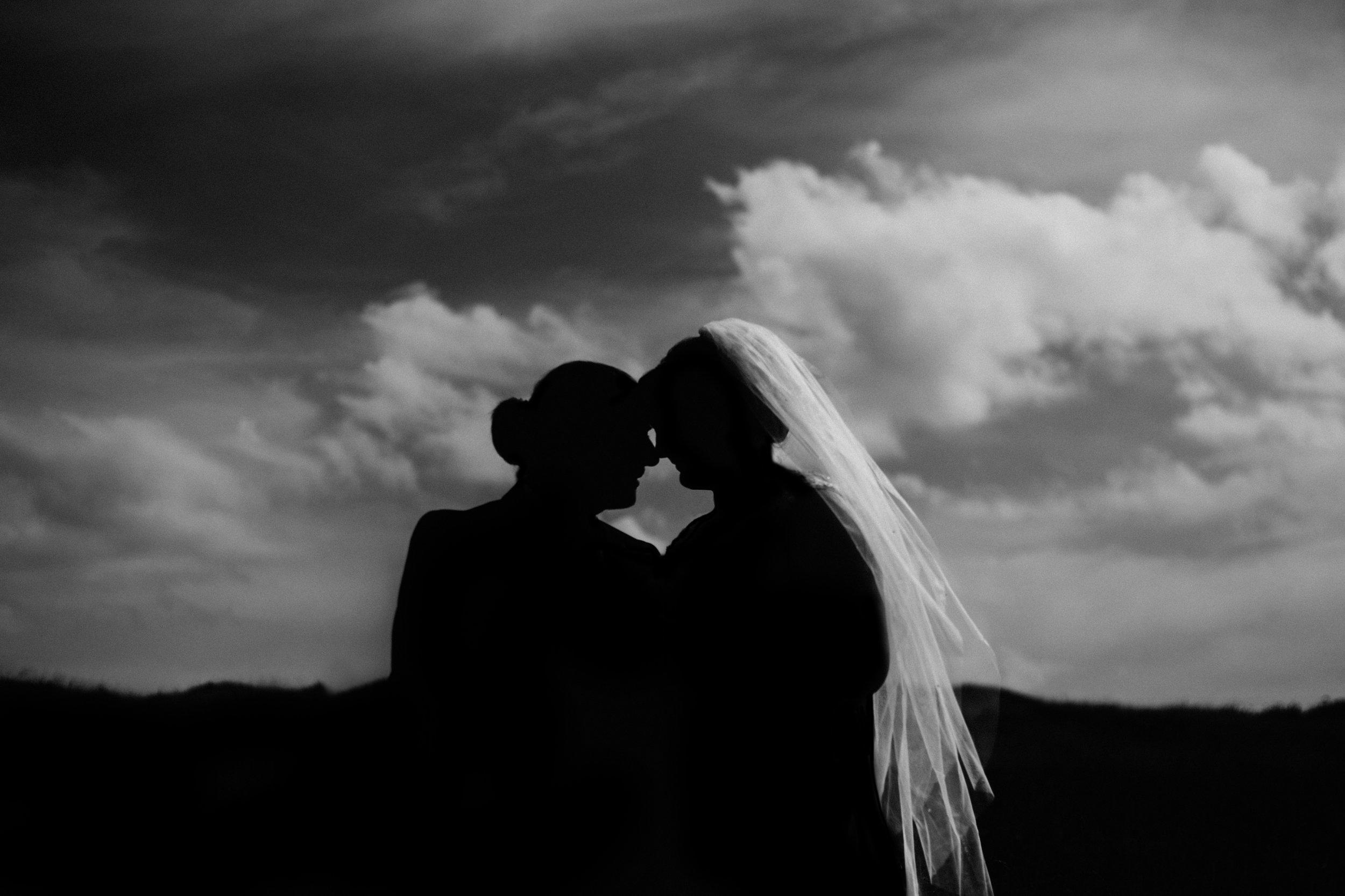 Your_Wedding_Day_0182.jpg