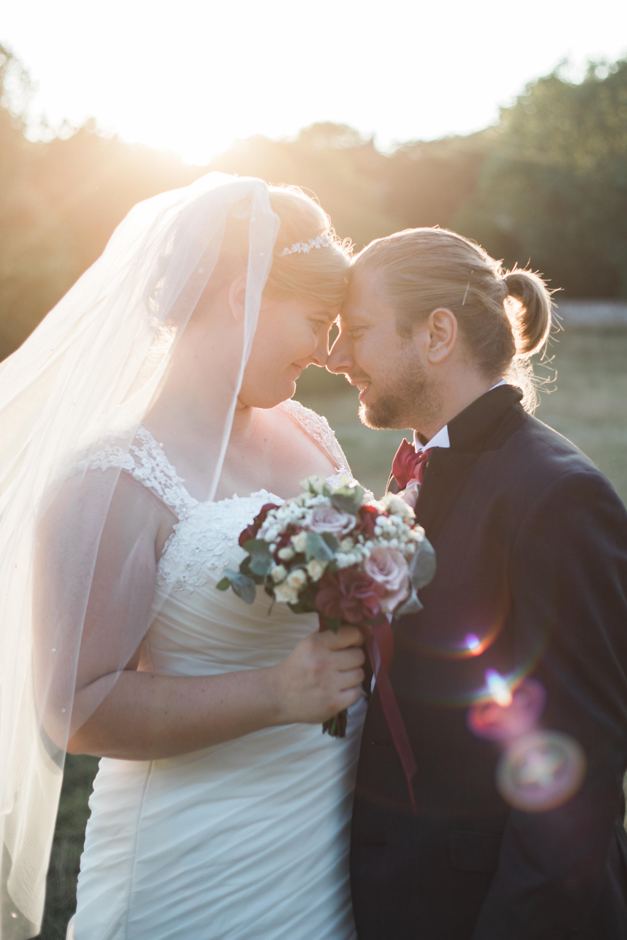 Your_Wedding_Day_0345.jpg
