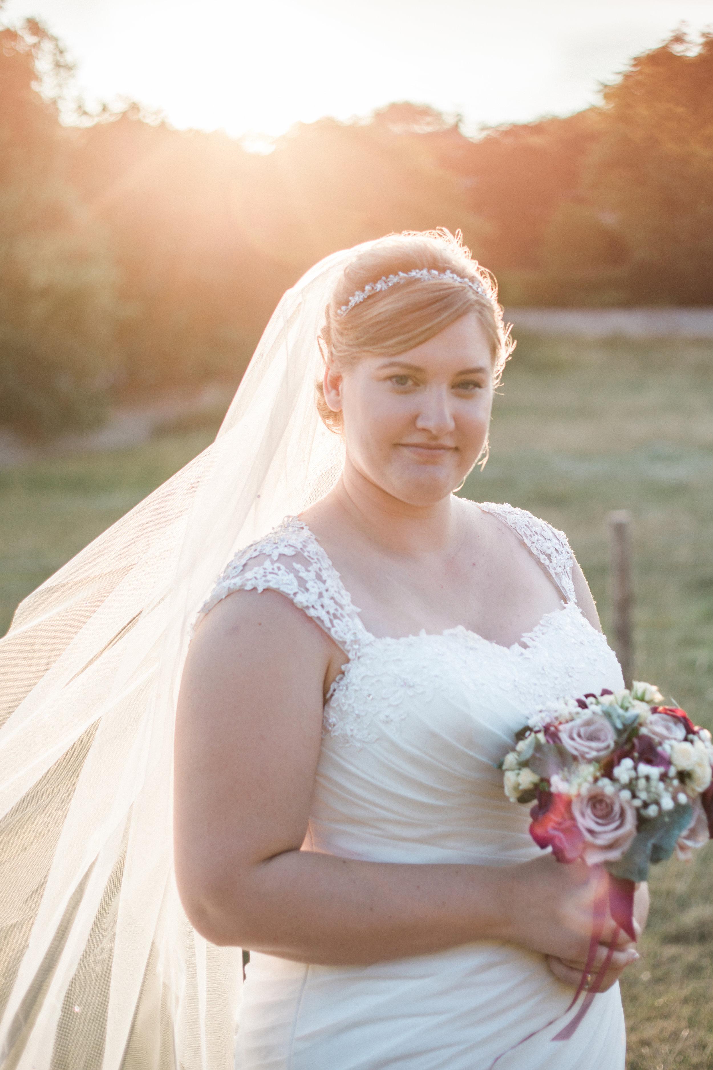 Your_Wedding_Day_0348.jpg