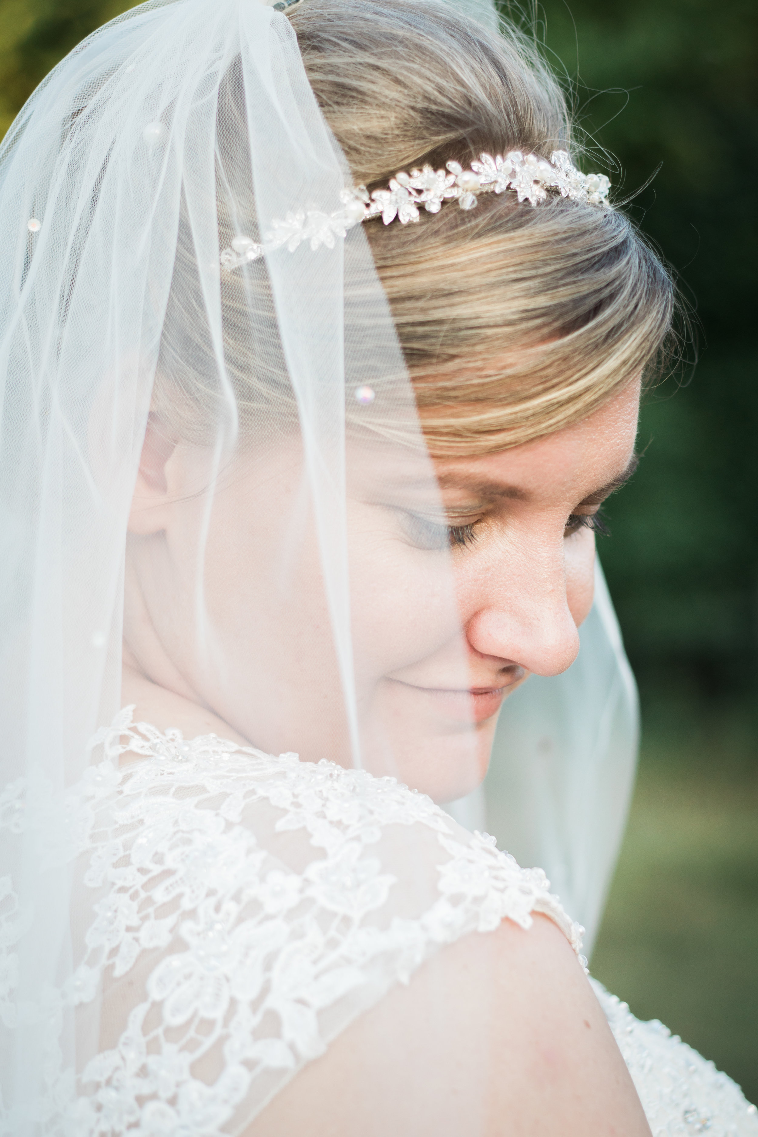 Your_Wedding_Day_0353.jpg