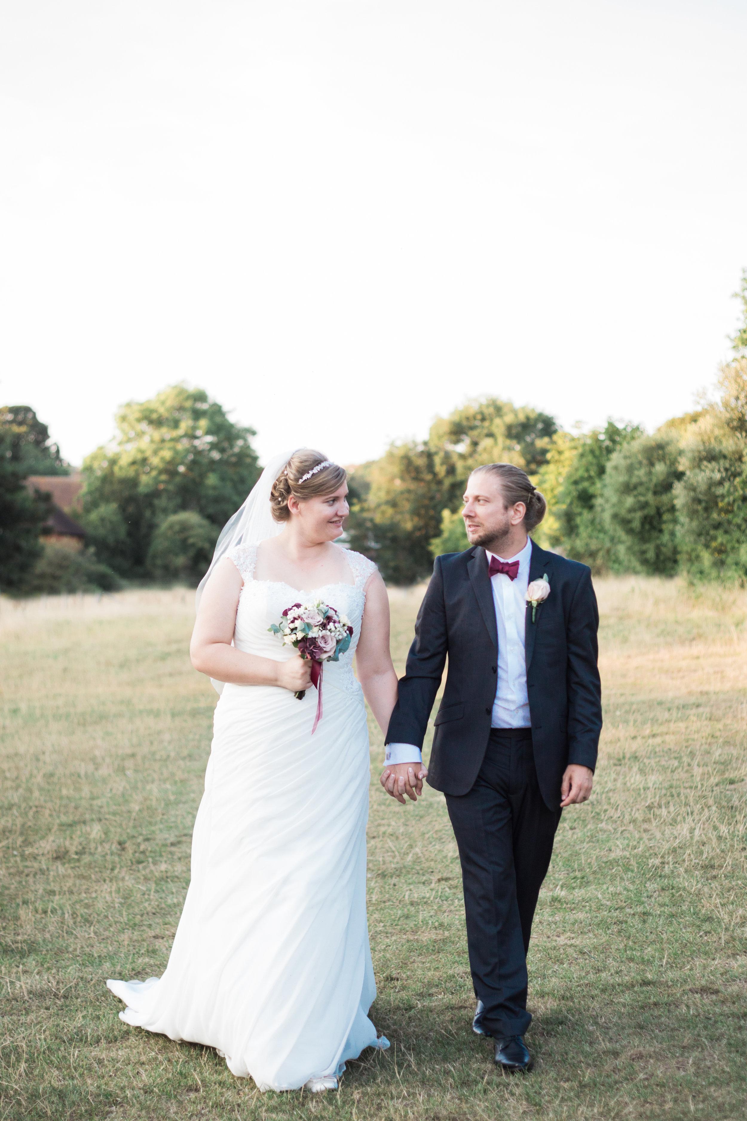 Your_Wedding_Day_0360.jpg
