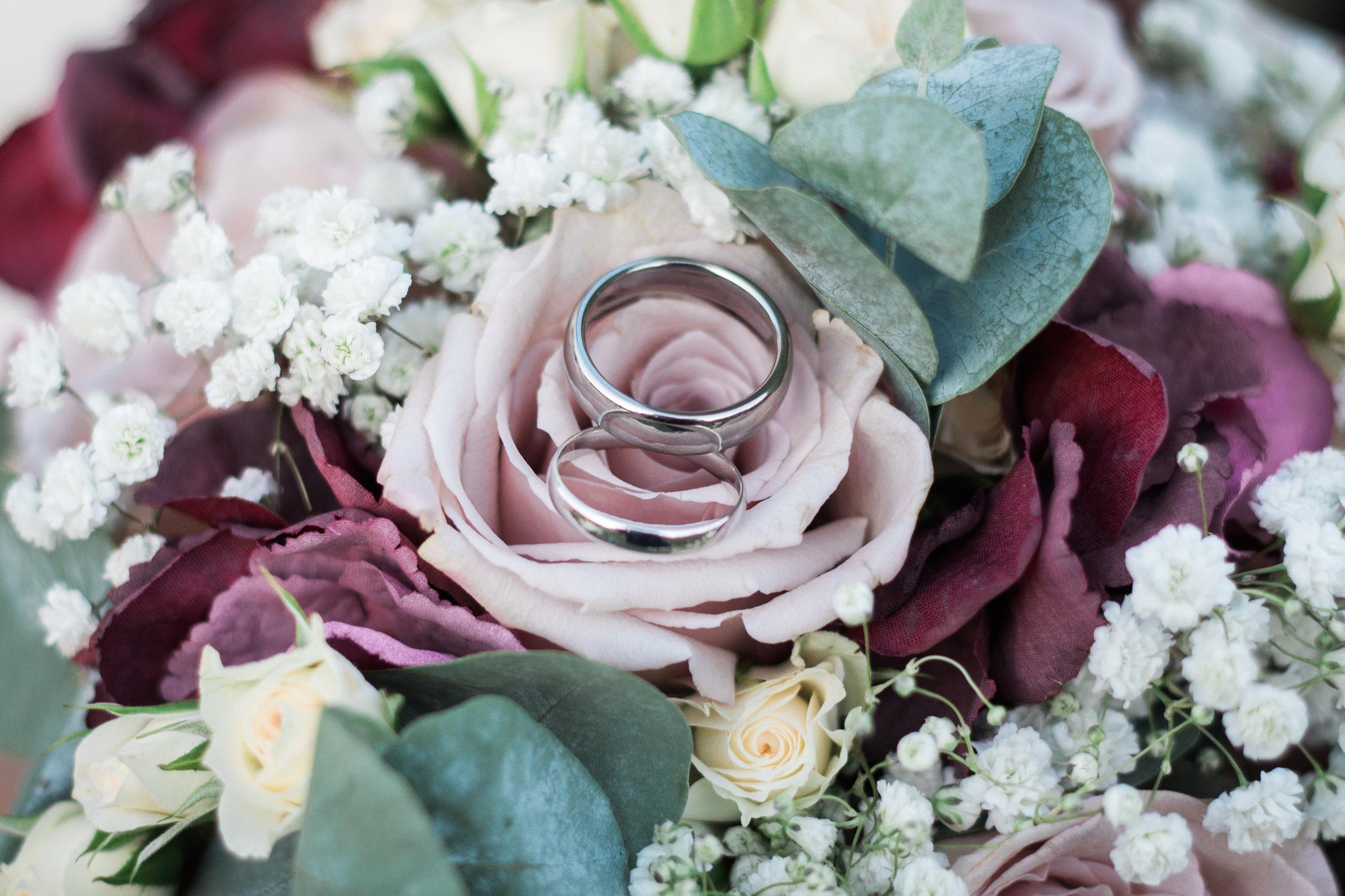 Your_Wedding_Day_0367.jpg