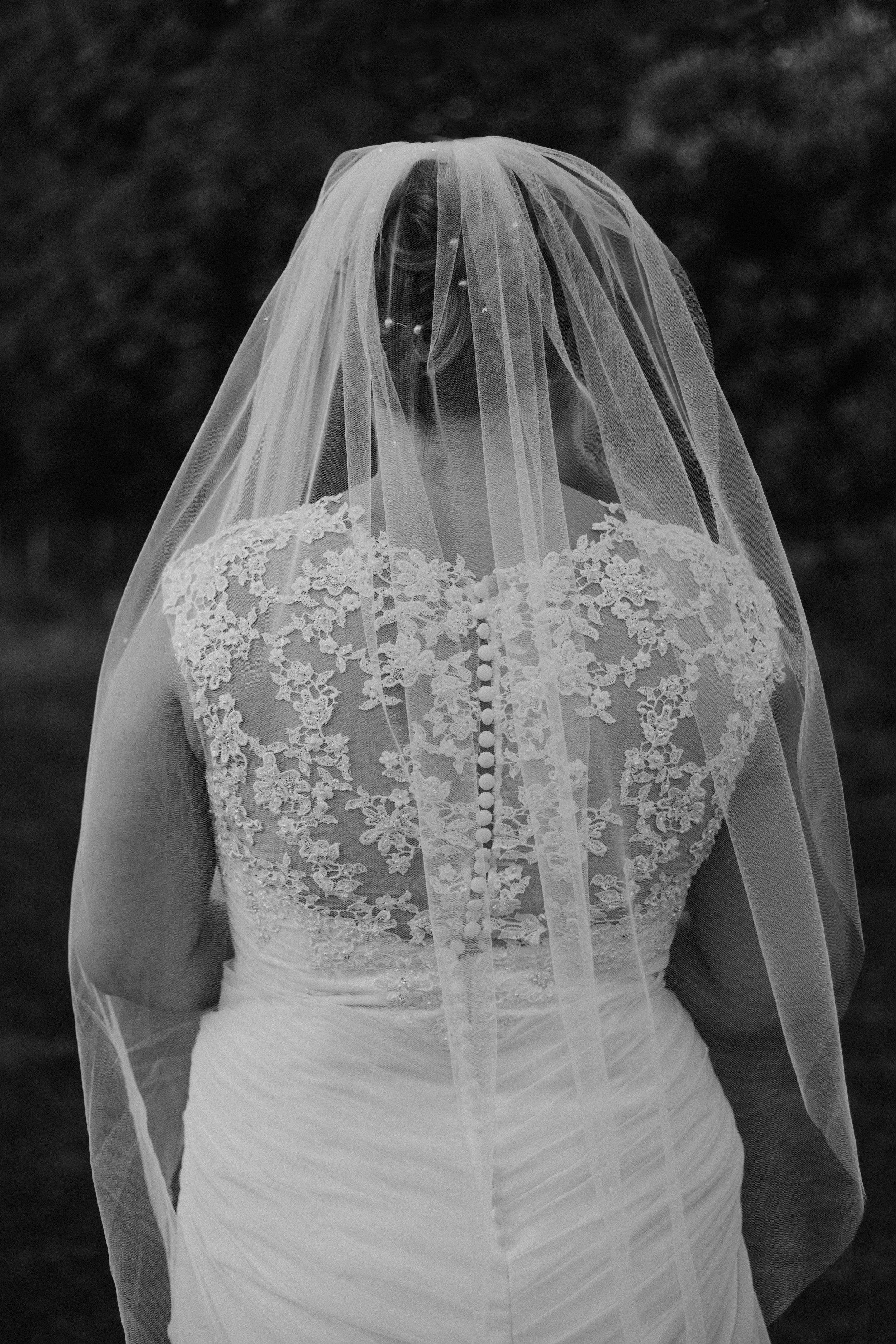 Your_Wedding_Day_0368.jpg