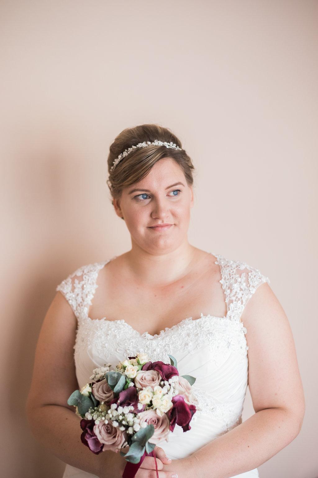 Your_Wedding_Day_0023.jpg