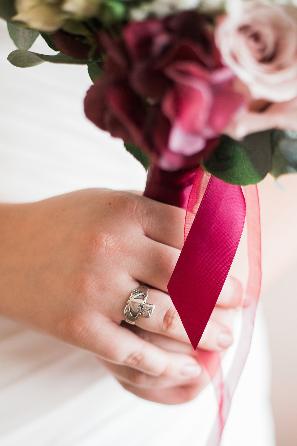 Your_Wedding_Day_0022.jpg