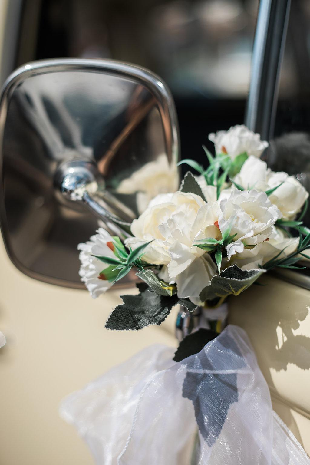 Your_Wedding_Day_0048.jpg