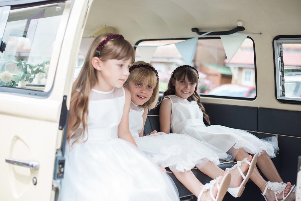 Your_Wedding_Day_0052.jpg