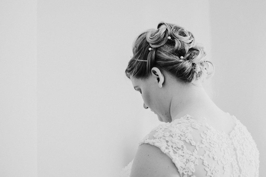 Your_Wedding_Day_0016.jpg