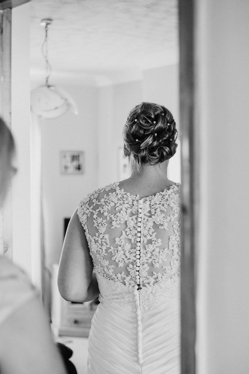 Your_Wedding_Day_0020.jpg